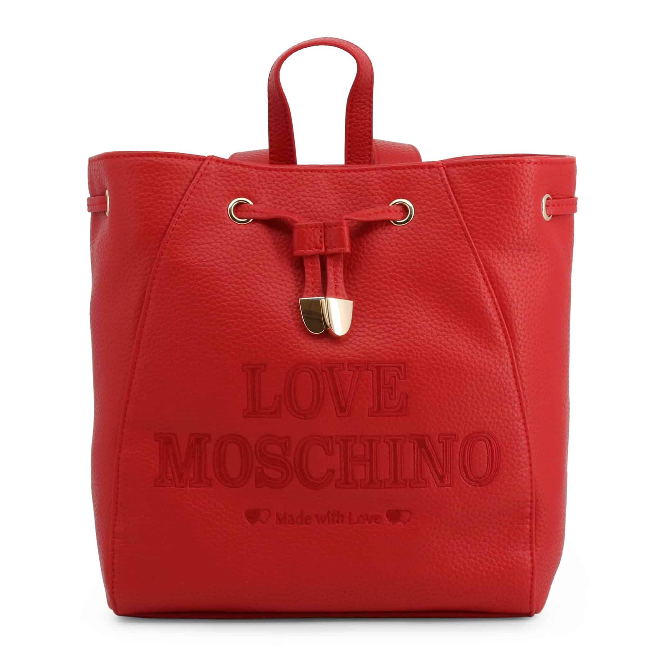 Love Moschino – JC4289PP08KN