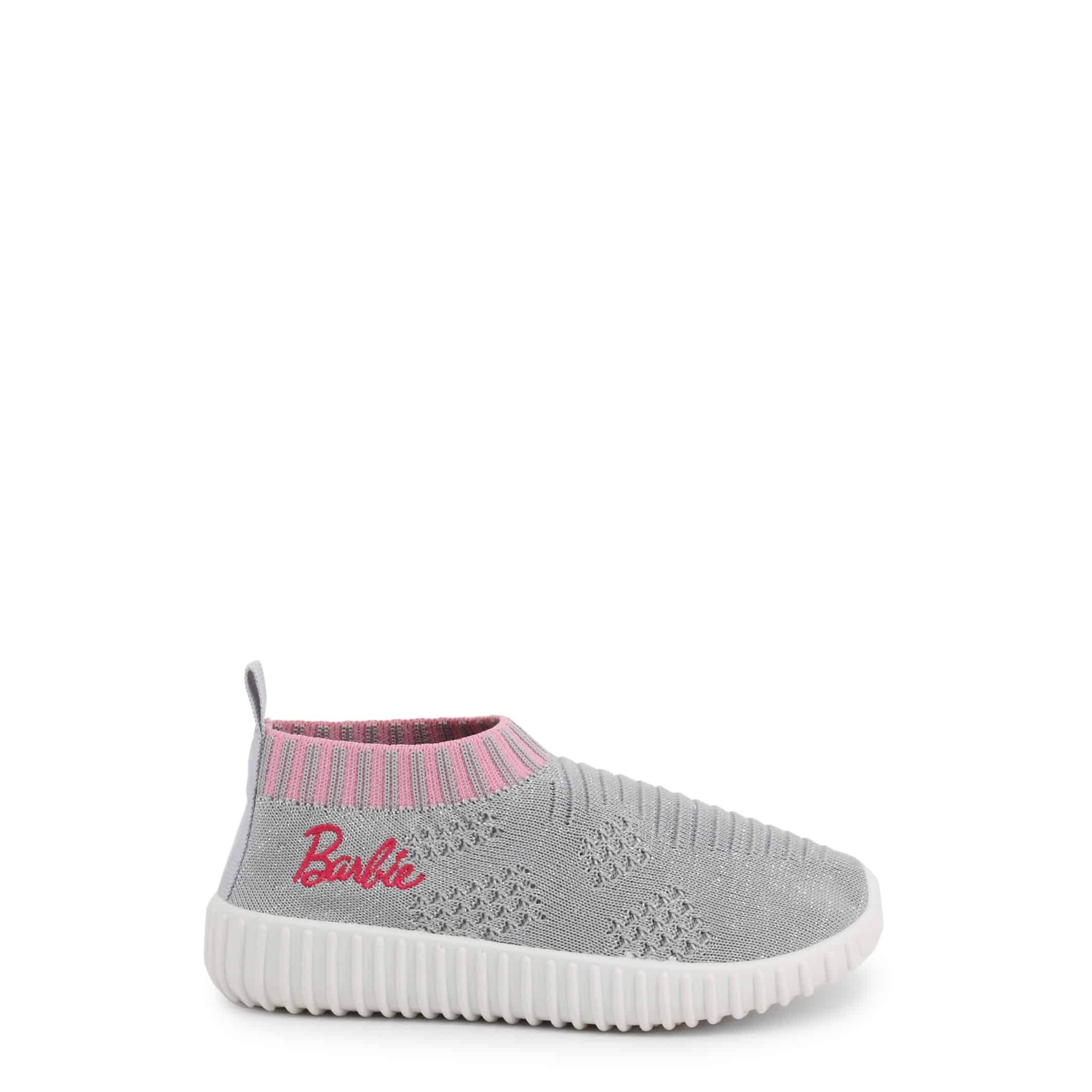 Sneakers Barbie – BA824