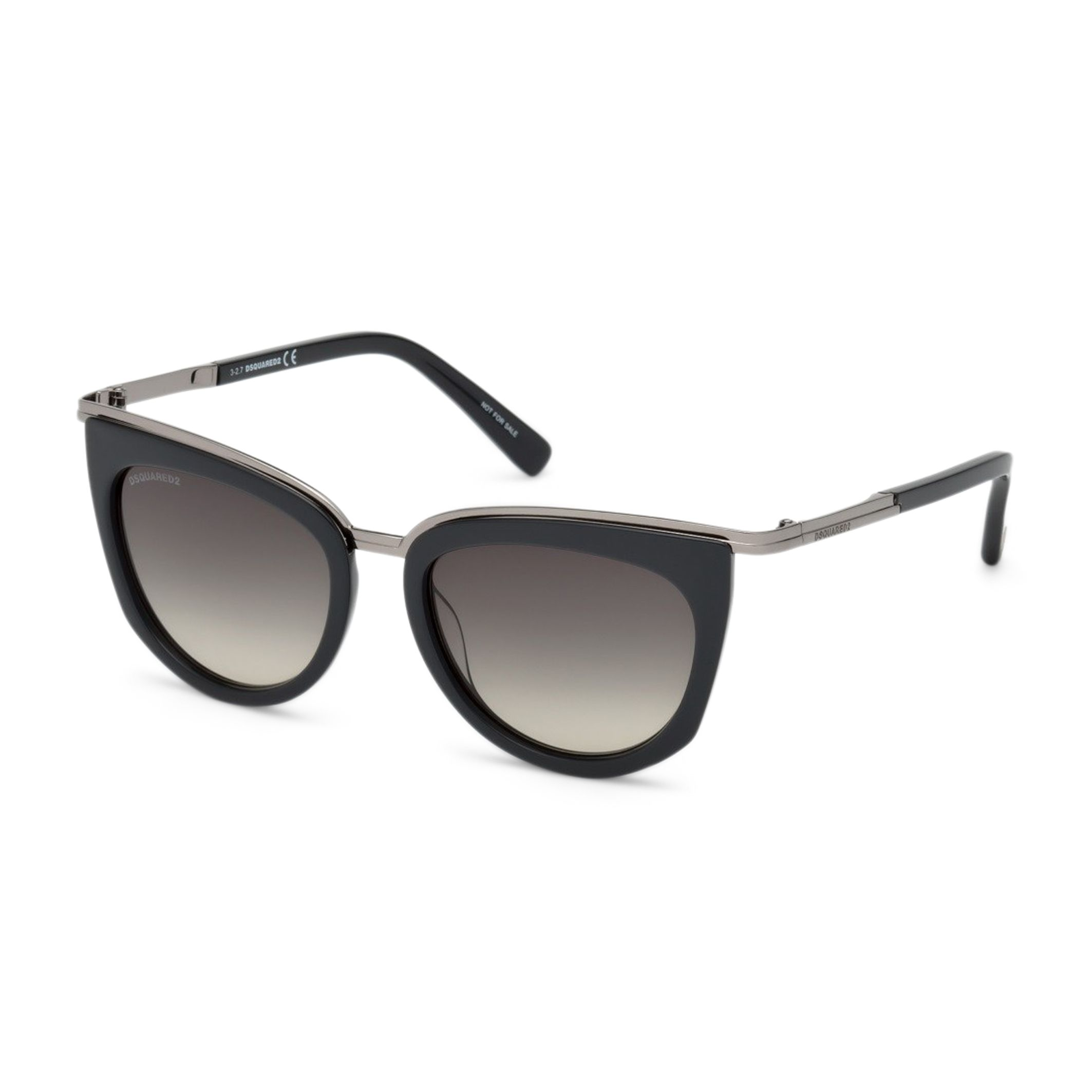 Dsquared2 – DQ0290