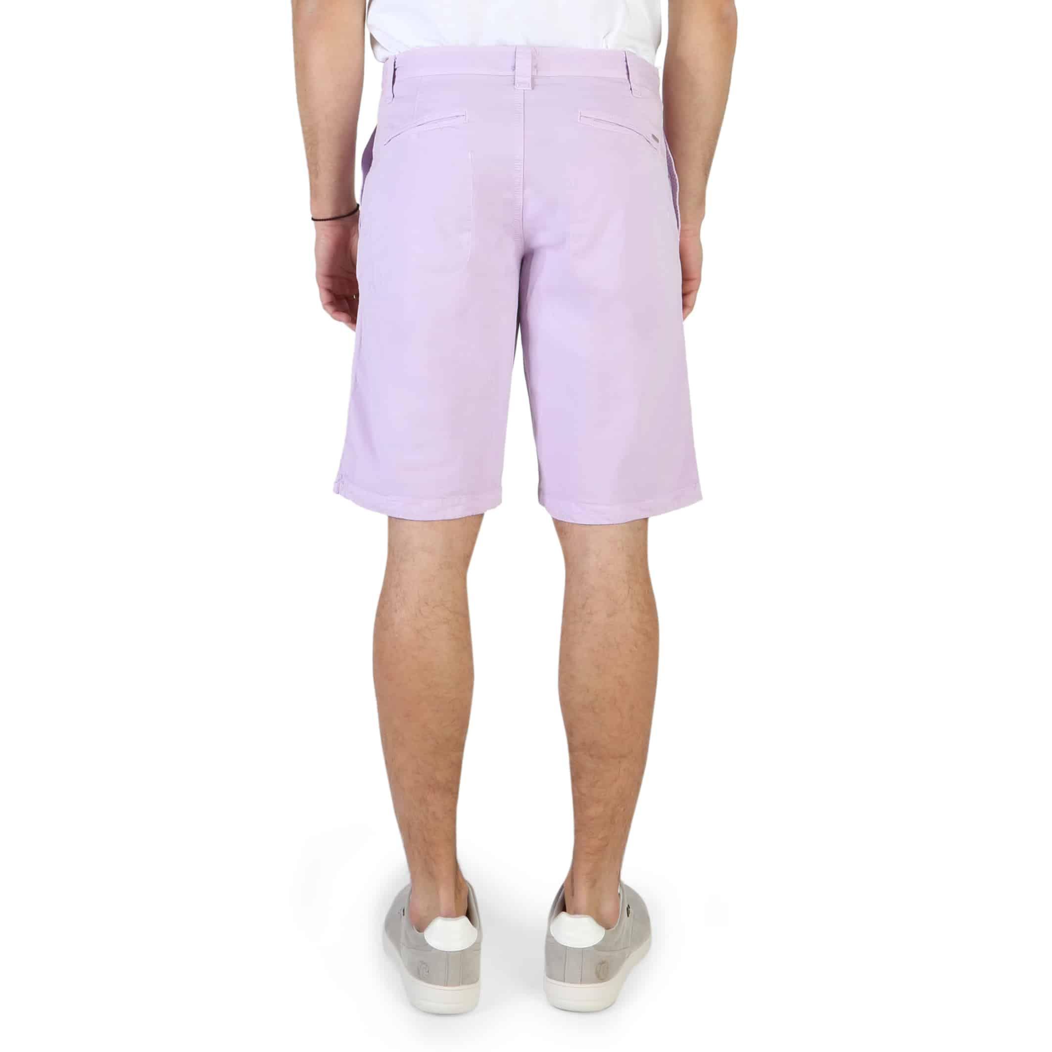 Armani Jeans – 3Y6S75_6N21Z – Viola