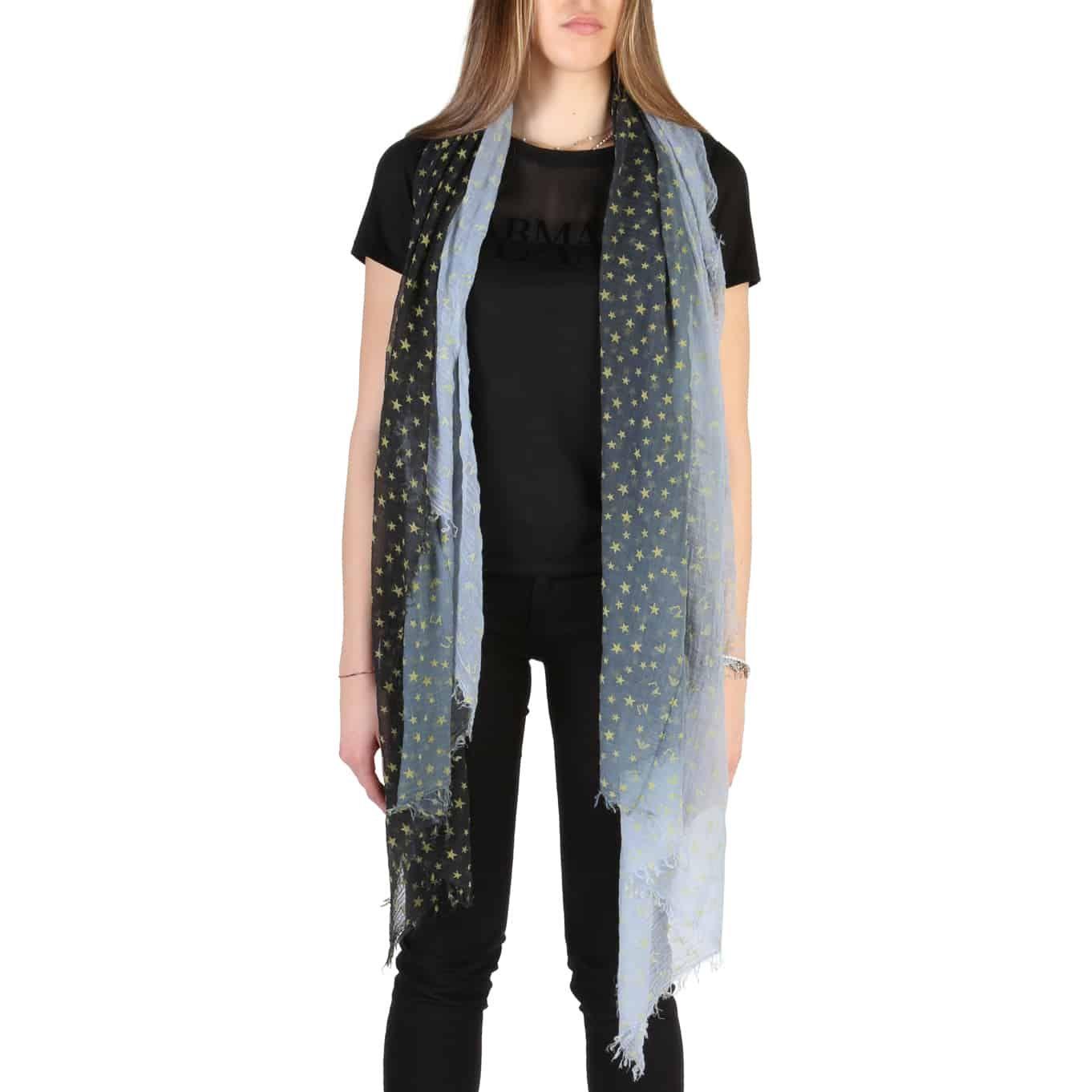 Echarpes Armani Jeans – 924112_7P074