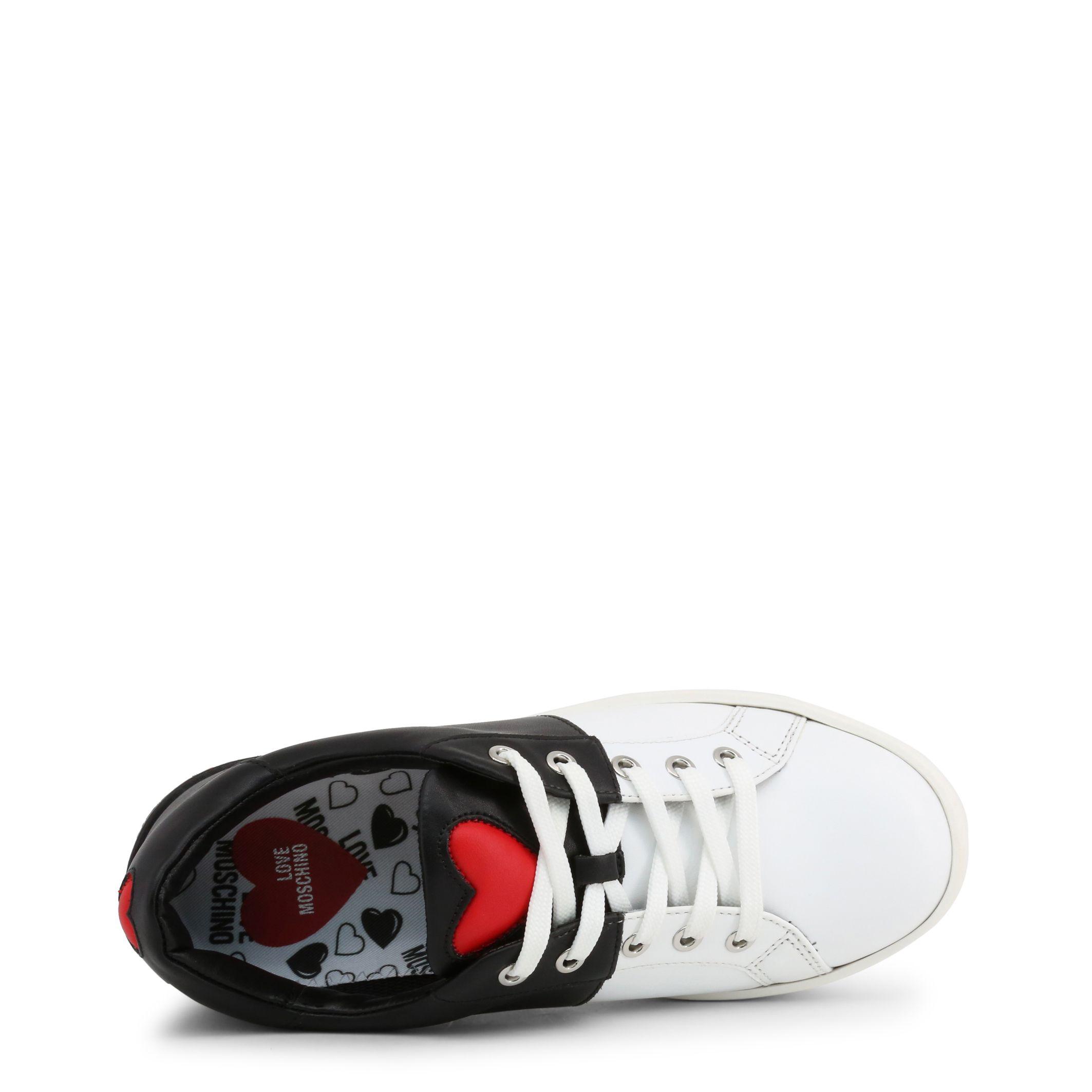 Sneakers Love Moschino – JA15013G1AIF