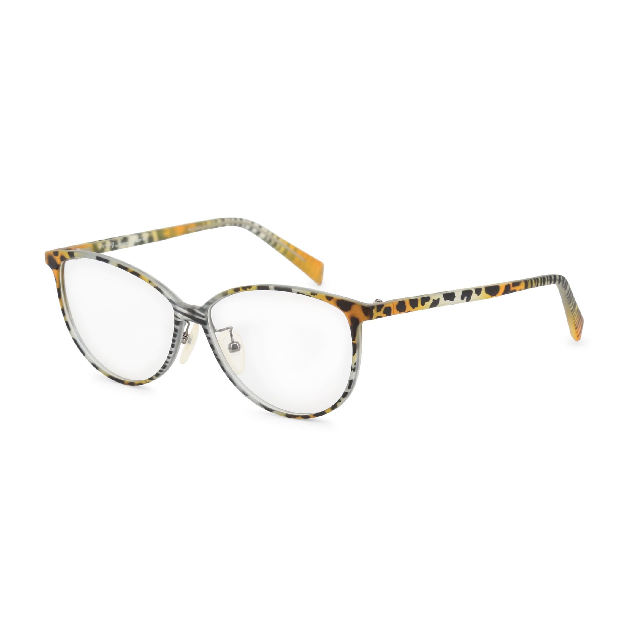 Lunettes Italia Independent – 5570A