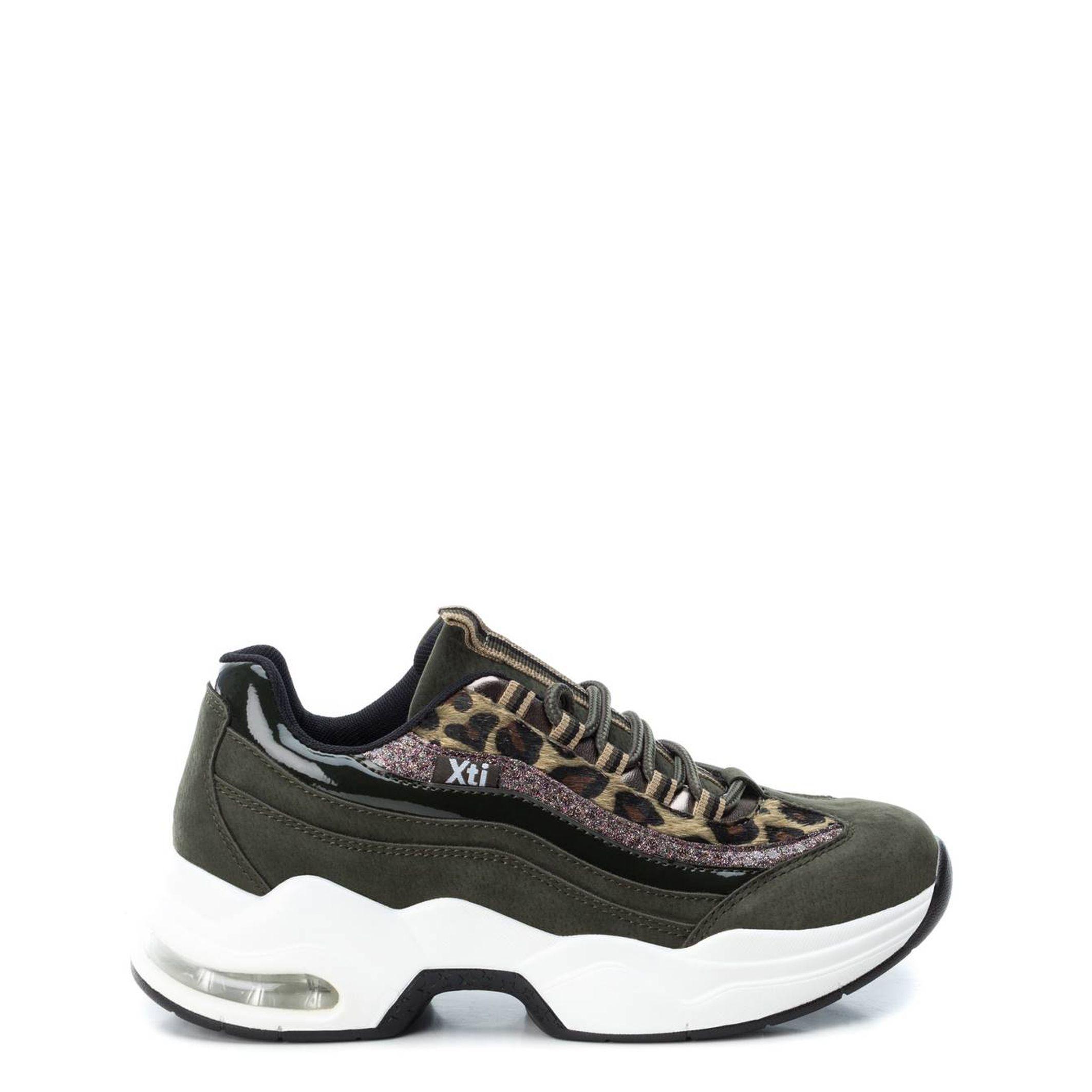 Sneakers Xti – 49272