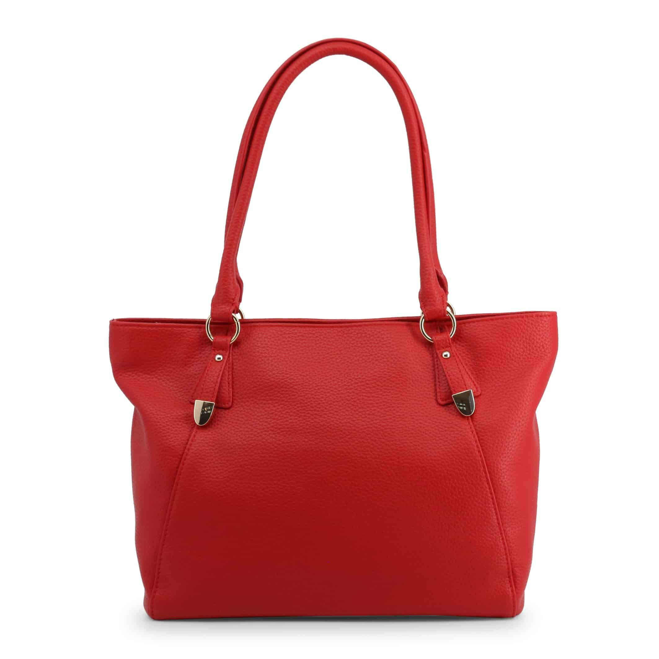 Love Moschino - JC4285PP08KN | You Fashion Outlet