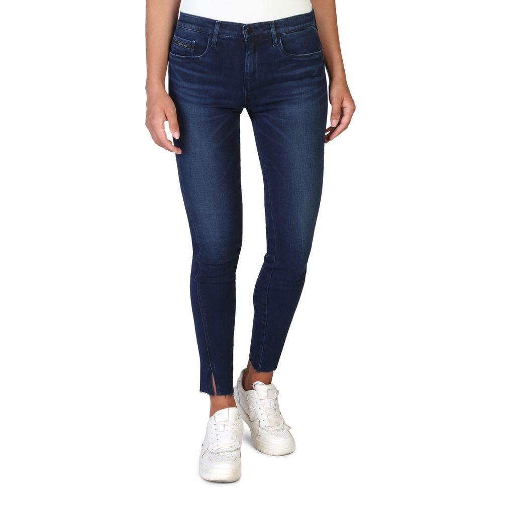 Calvin Klein – J20J206211 L32 Jeans