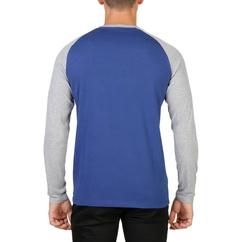 Clothing Oxford University – RAGLAN-ML