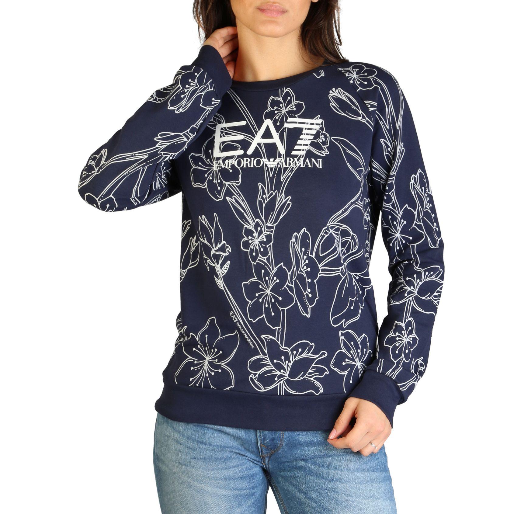 EA7 – 3ZTM79_TJE9Z