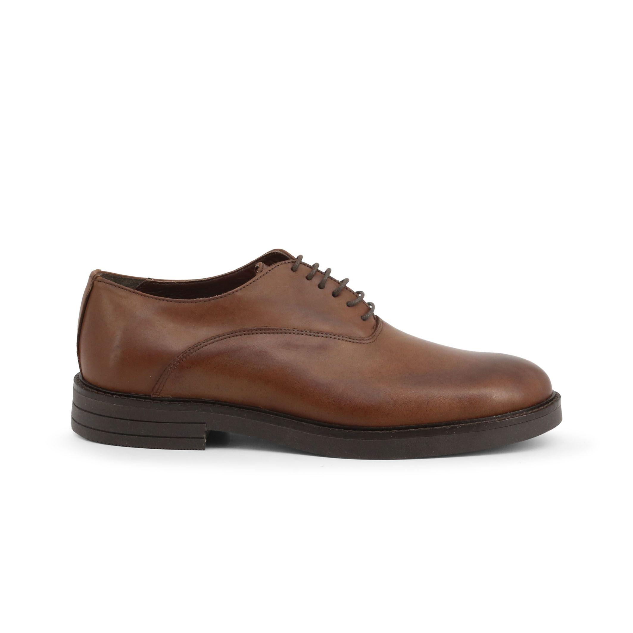 Chaussures Madrid – 603_CRUST