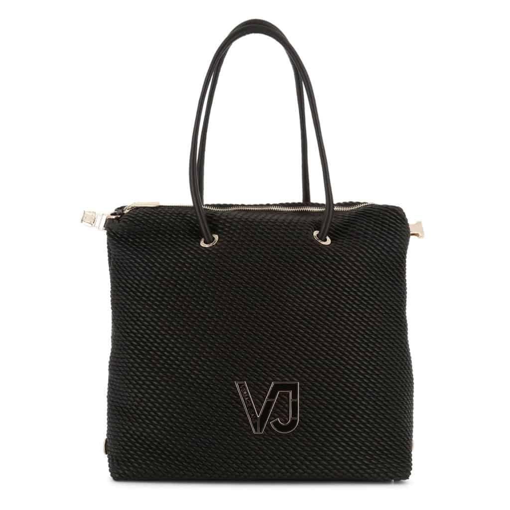 Versace Jeans – E1VTBBIA_70886