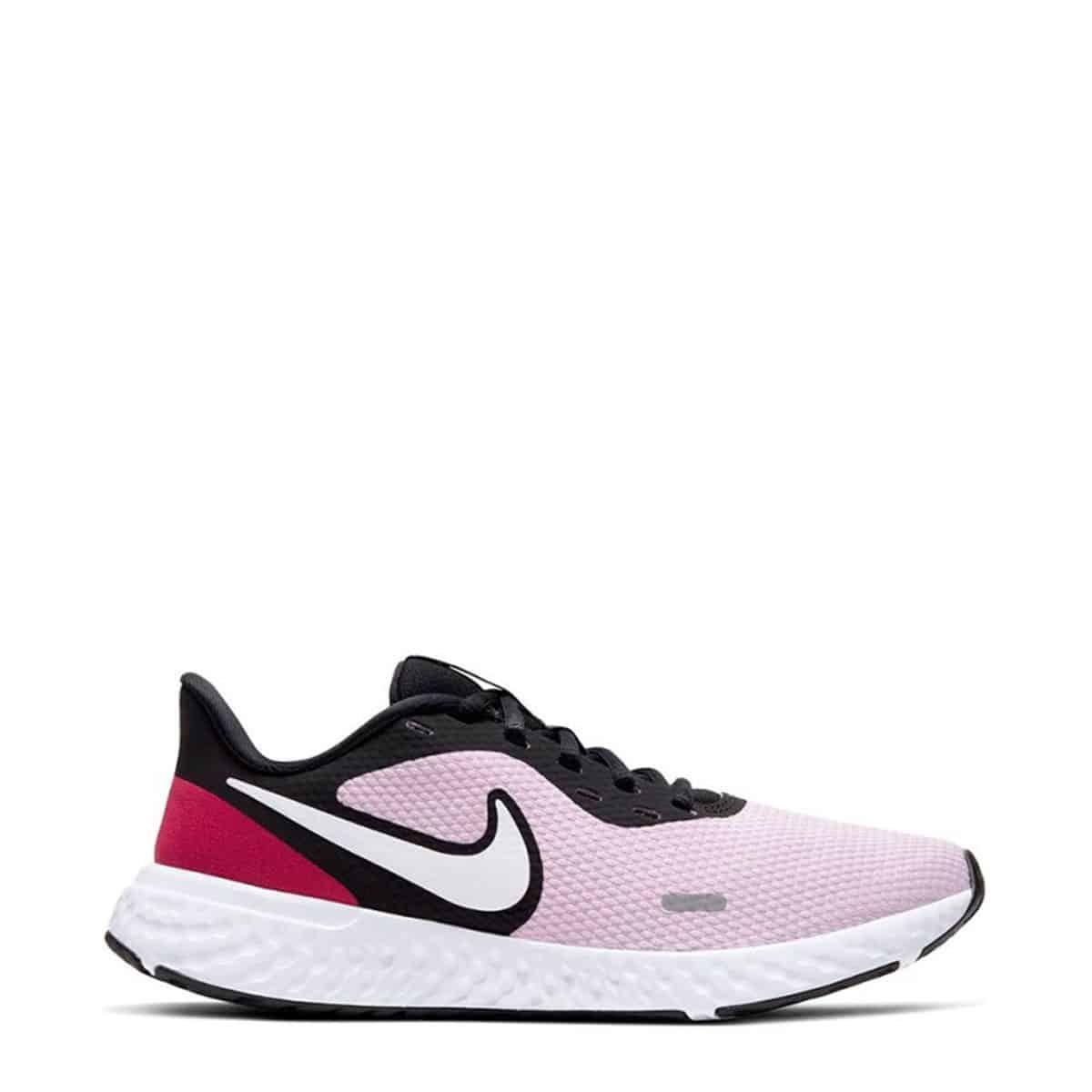 Shoes Nike – Revolution5