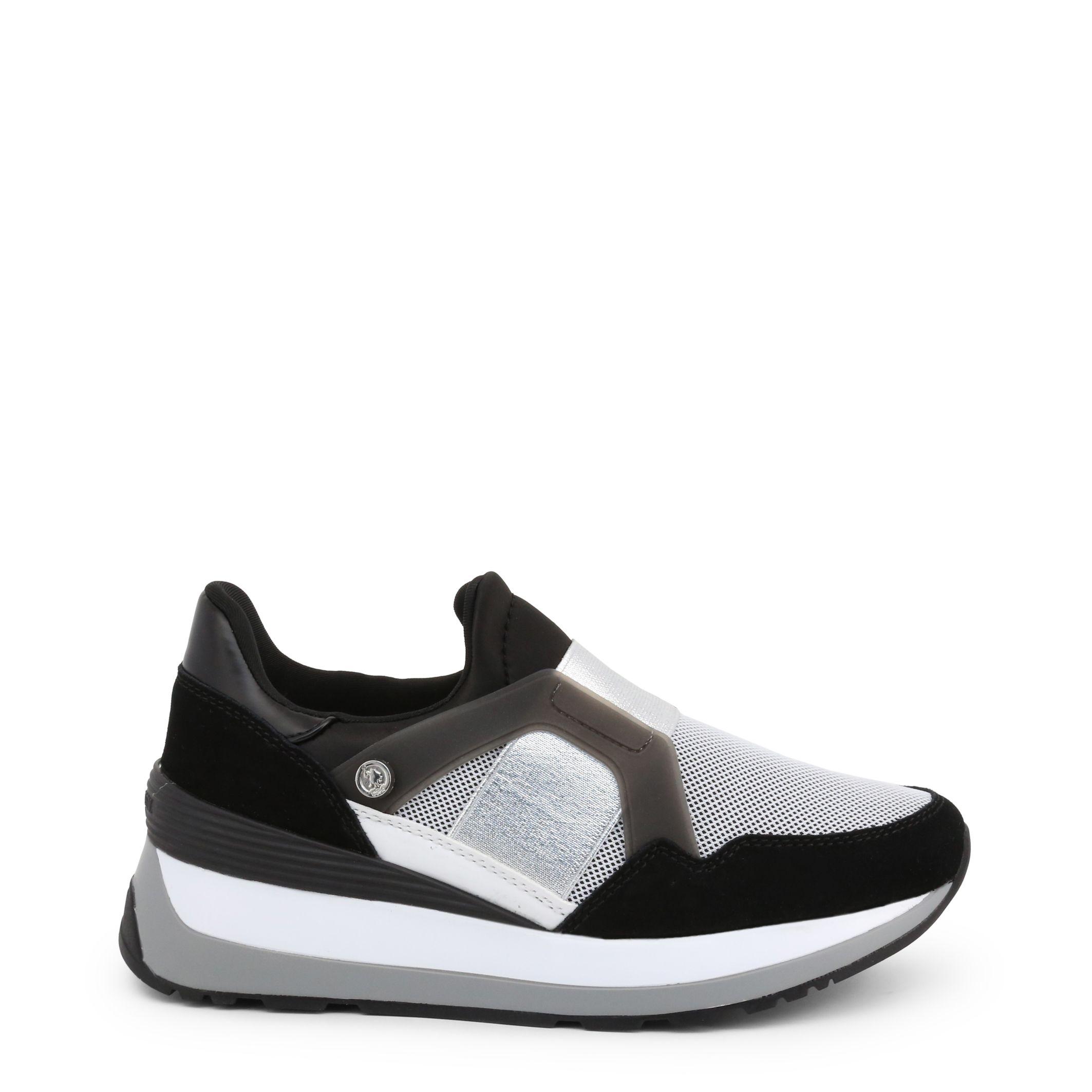Sneakers U.S. Polo Assn. – YLA4090W9_TS2