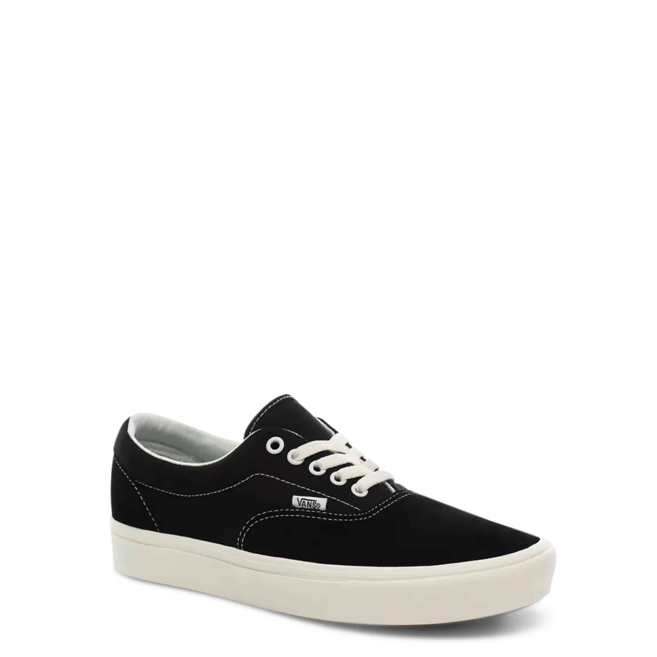 Sneakers Vans – ComfyCushERA_VN0A3WM9