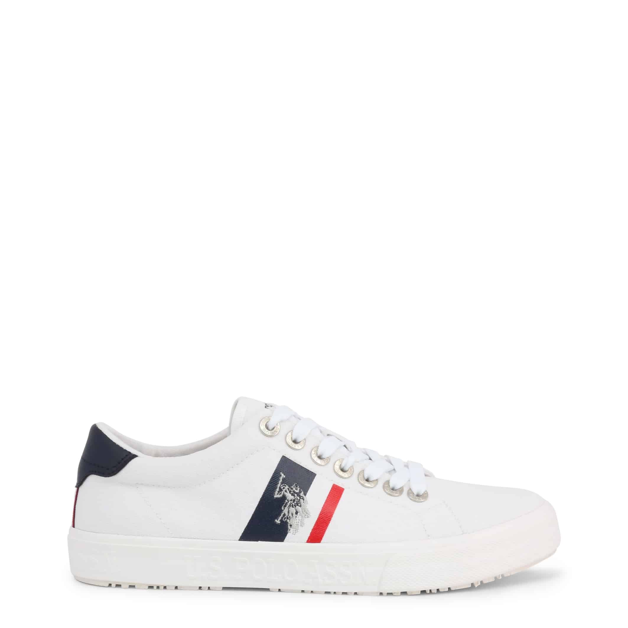 Sneakersy męskie U.S. POLO ASSN. MARCS4082S0
