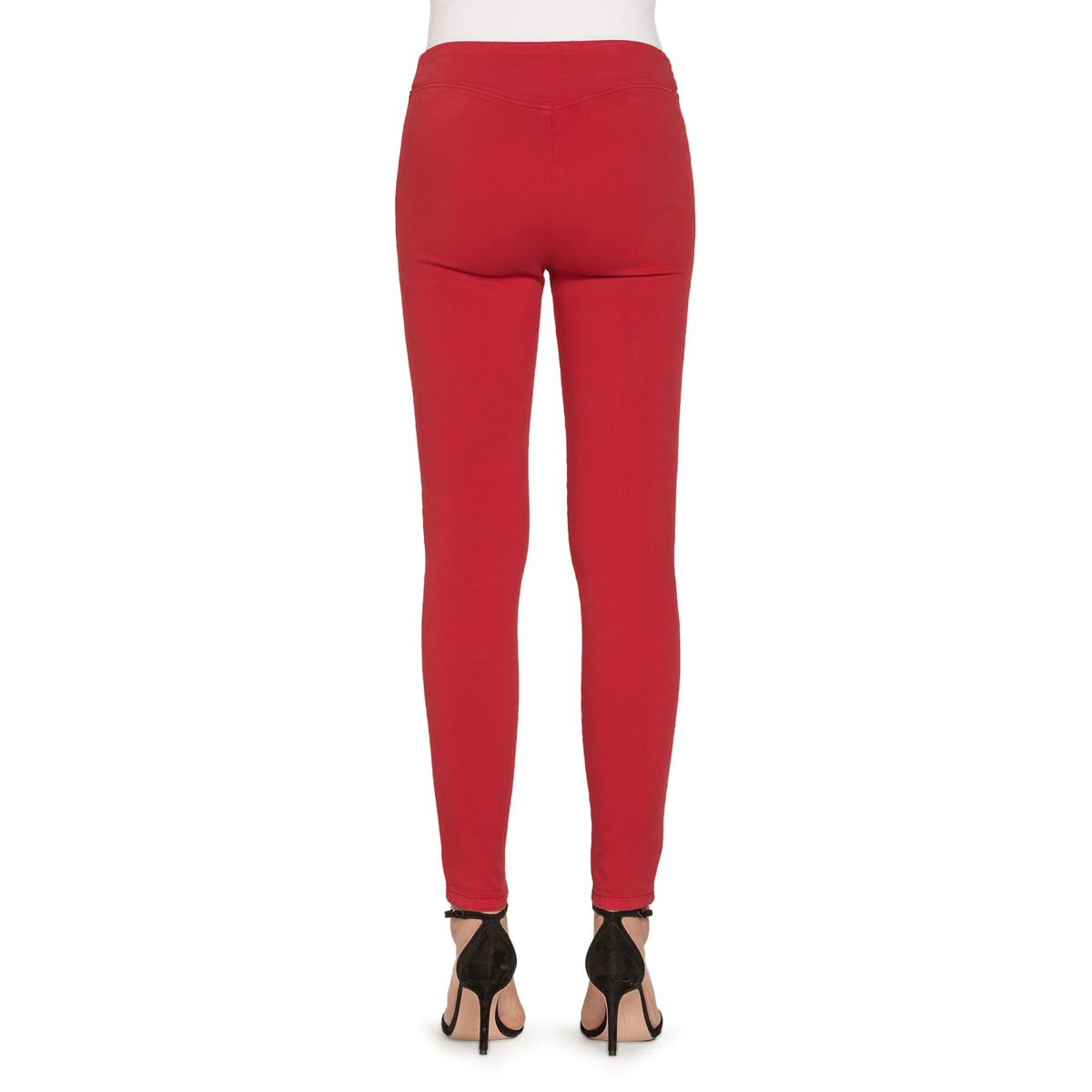 Carrera Jeans – 787-933SS
