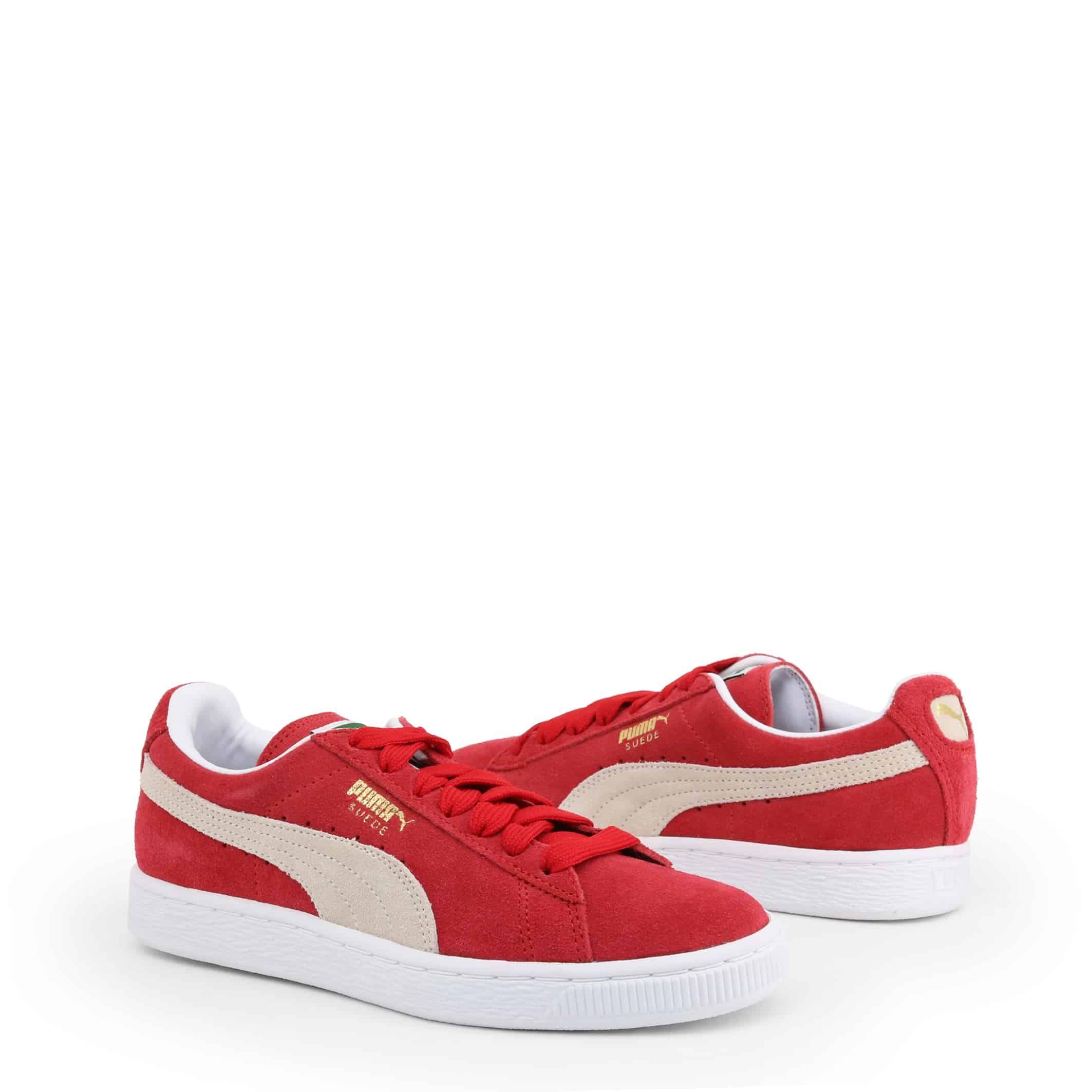 Sneakers Puma – 927315_SuedeClassic
