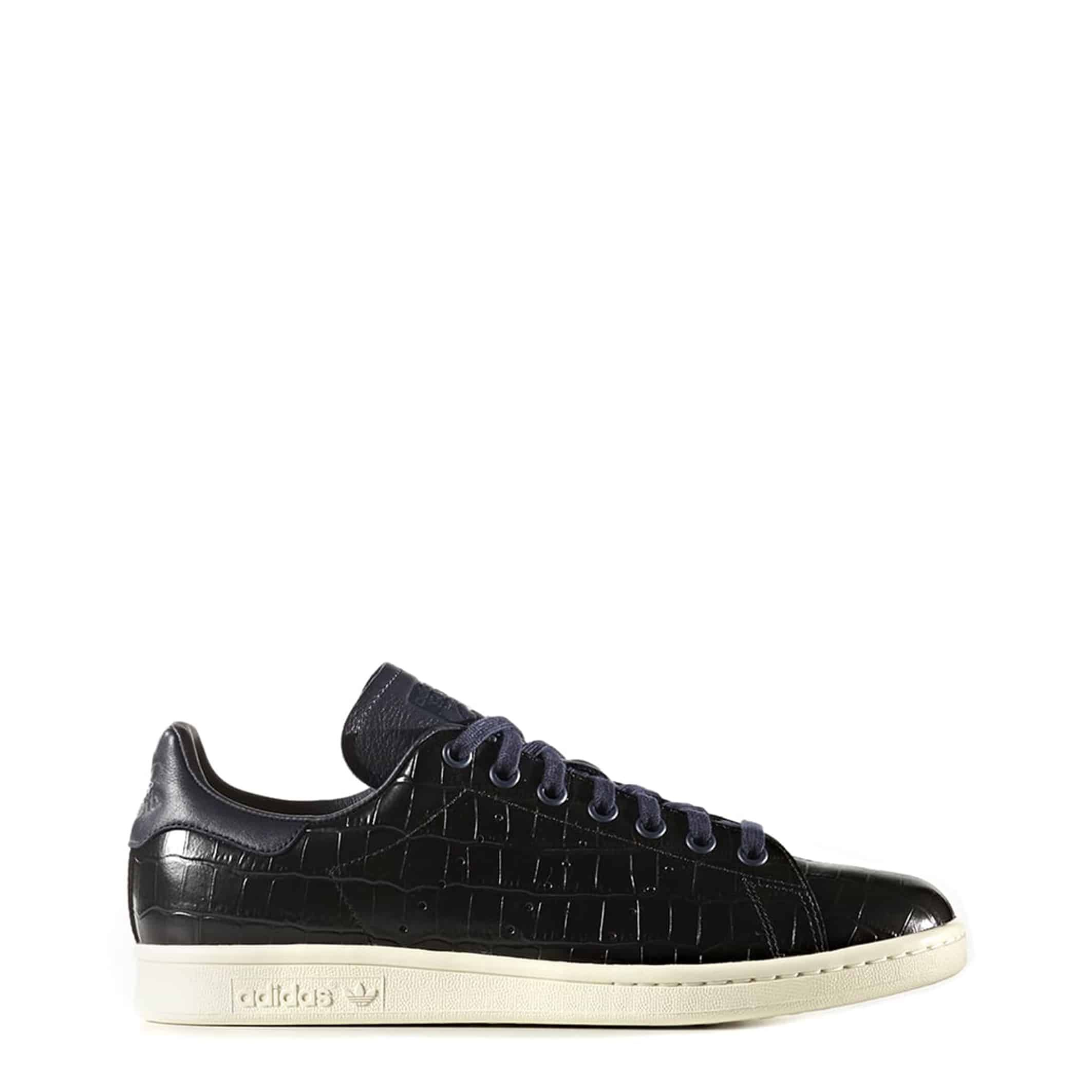 Chaussures Adidas – StanSmith