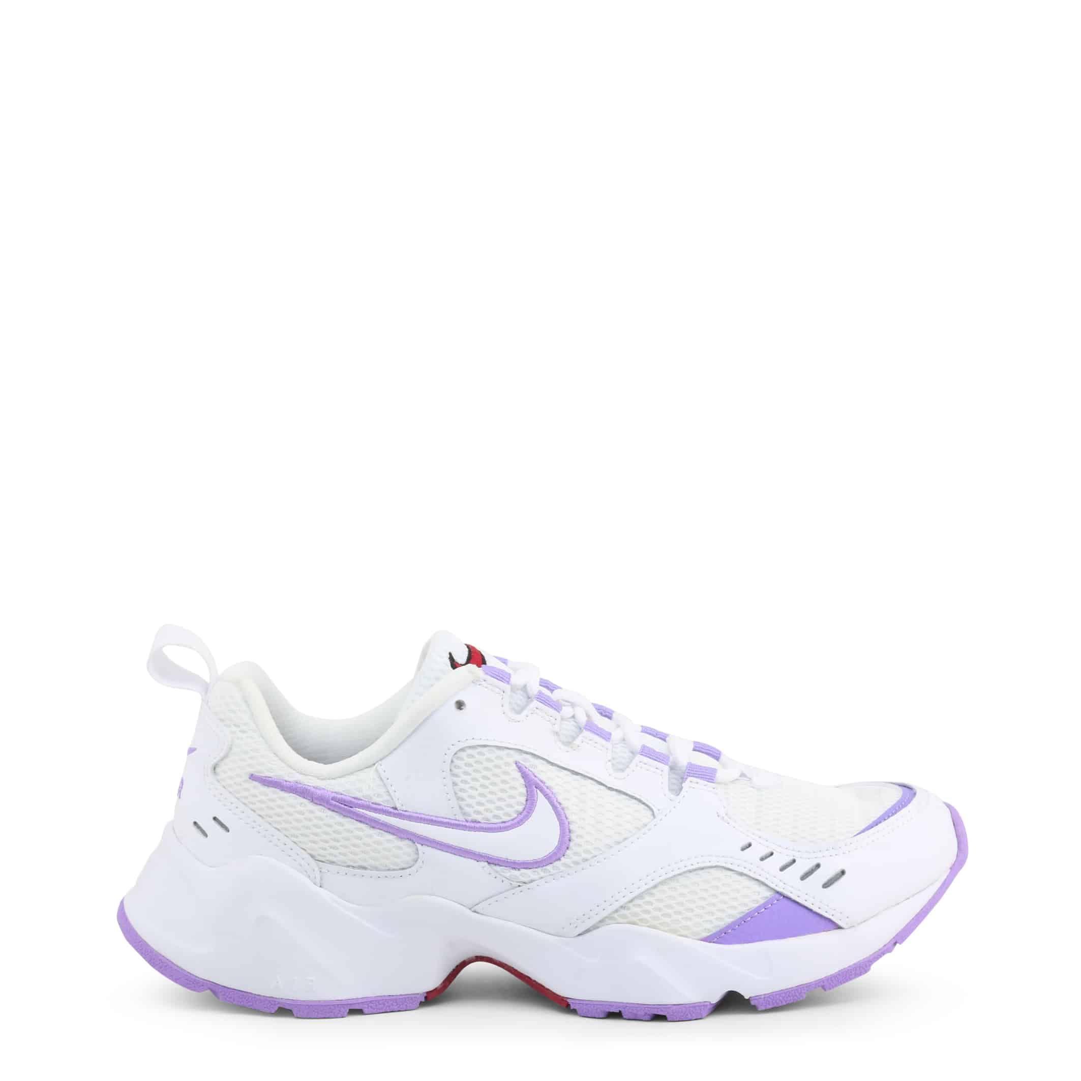 Damen Nike – AirHeights-CI0603