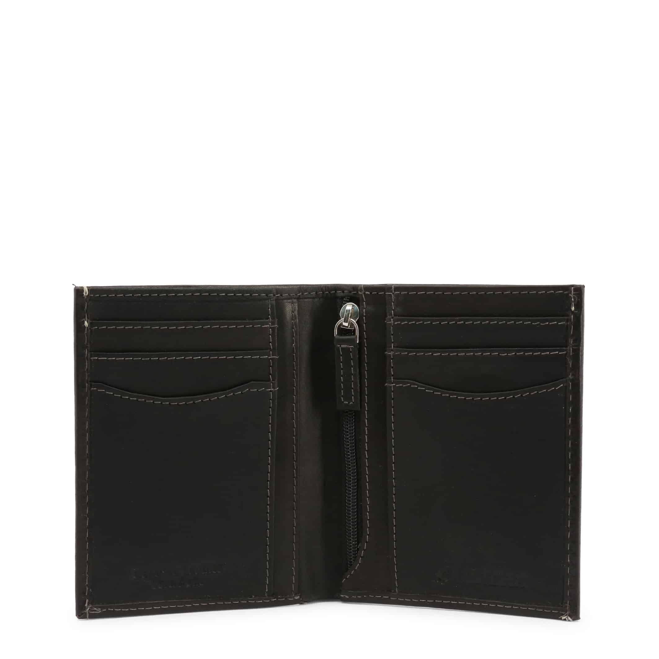 Carrera Jeans – TOKYO_CB4894 – Zwart Designeritems.nl