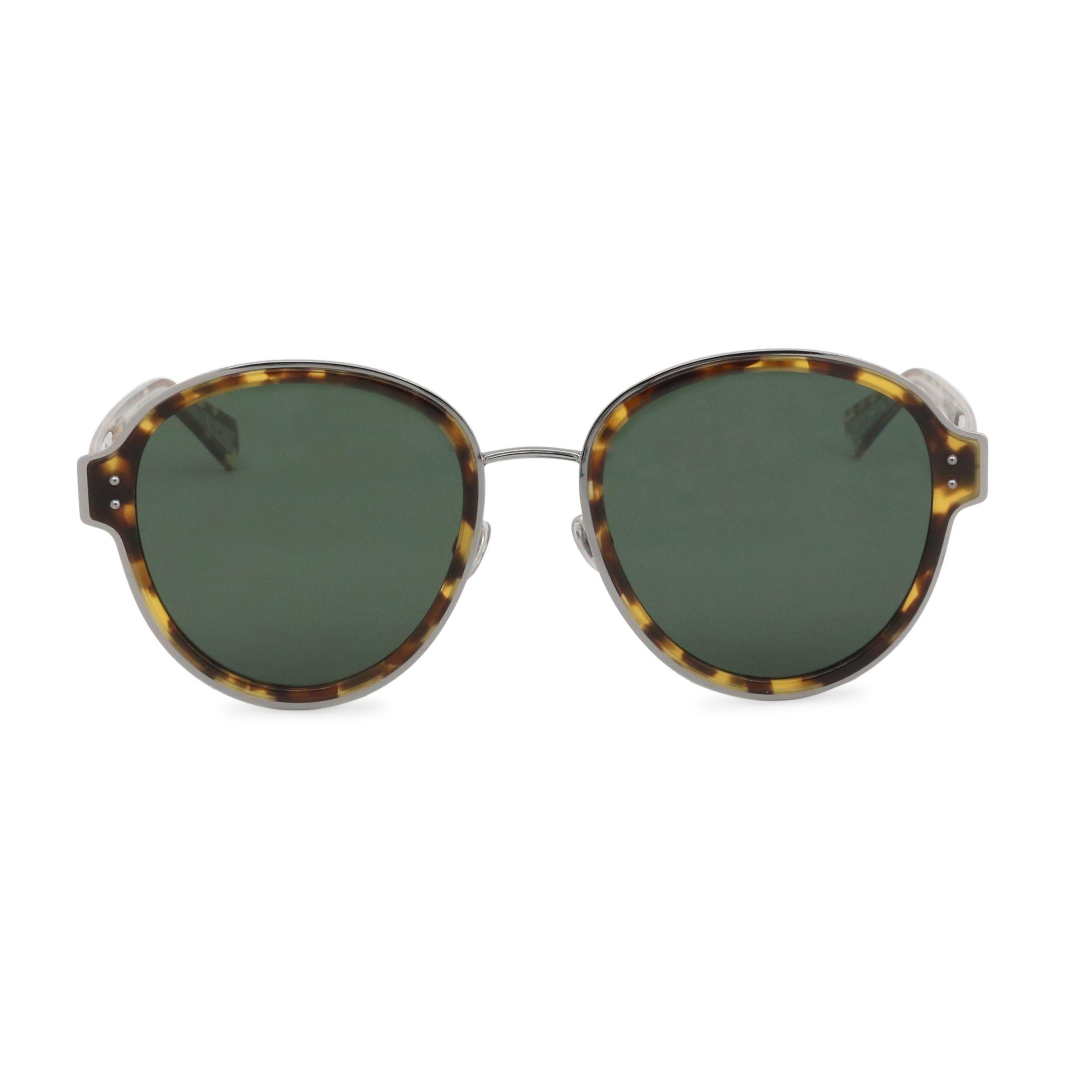 Accessoires Dior – DIORCELESTIAL – Braun
