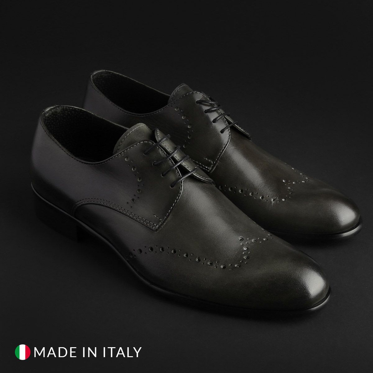 Herren Made in Italia – ELIO