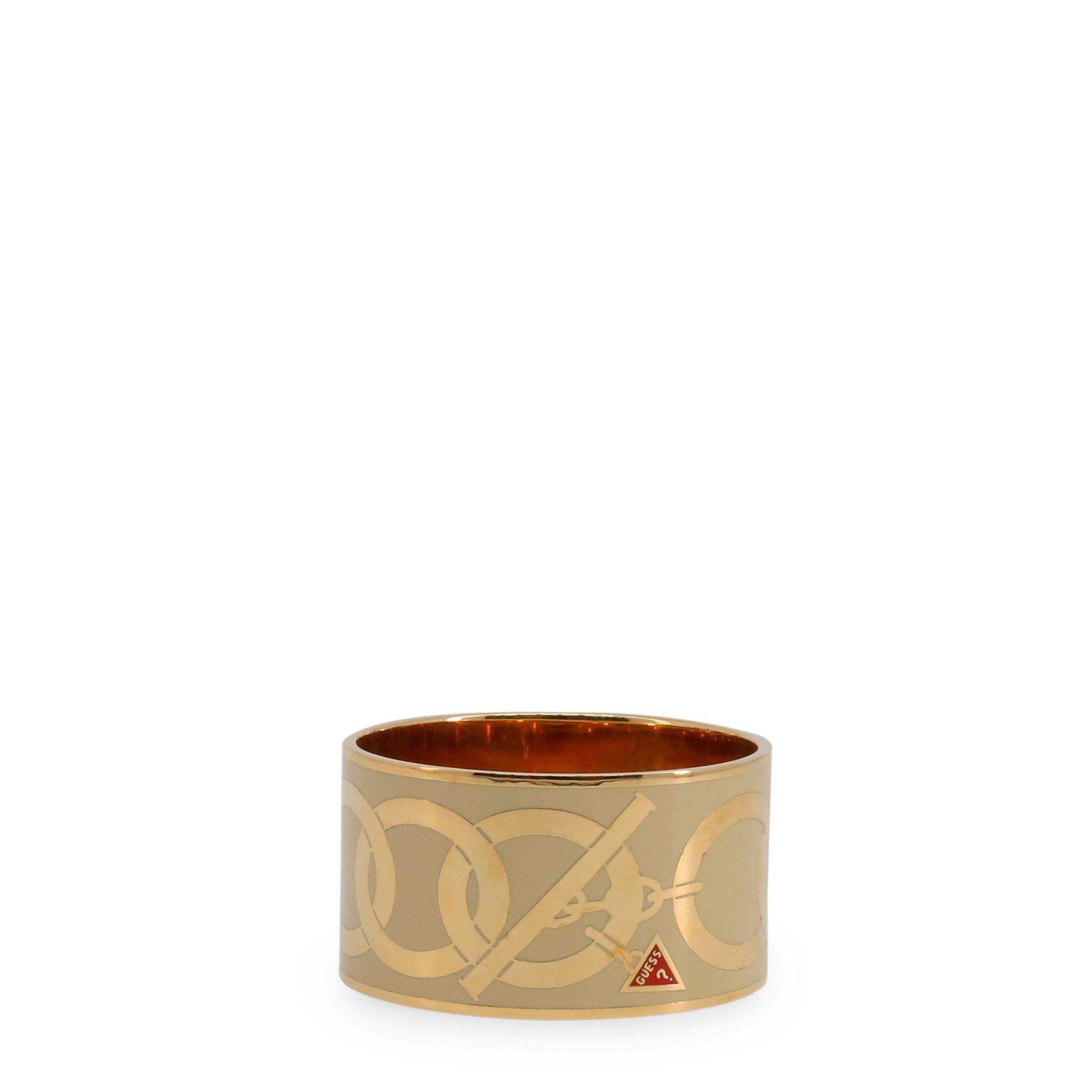 Bracelets Guess – UBB30911