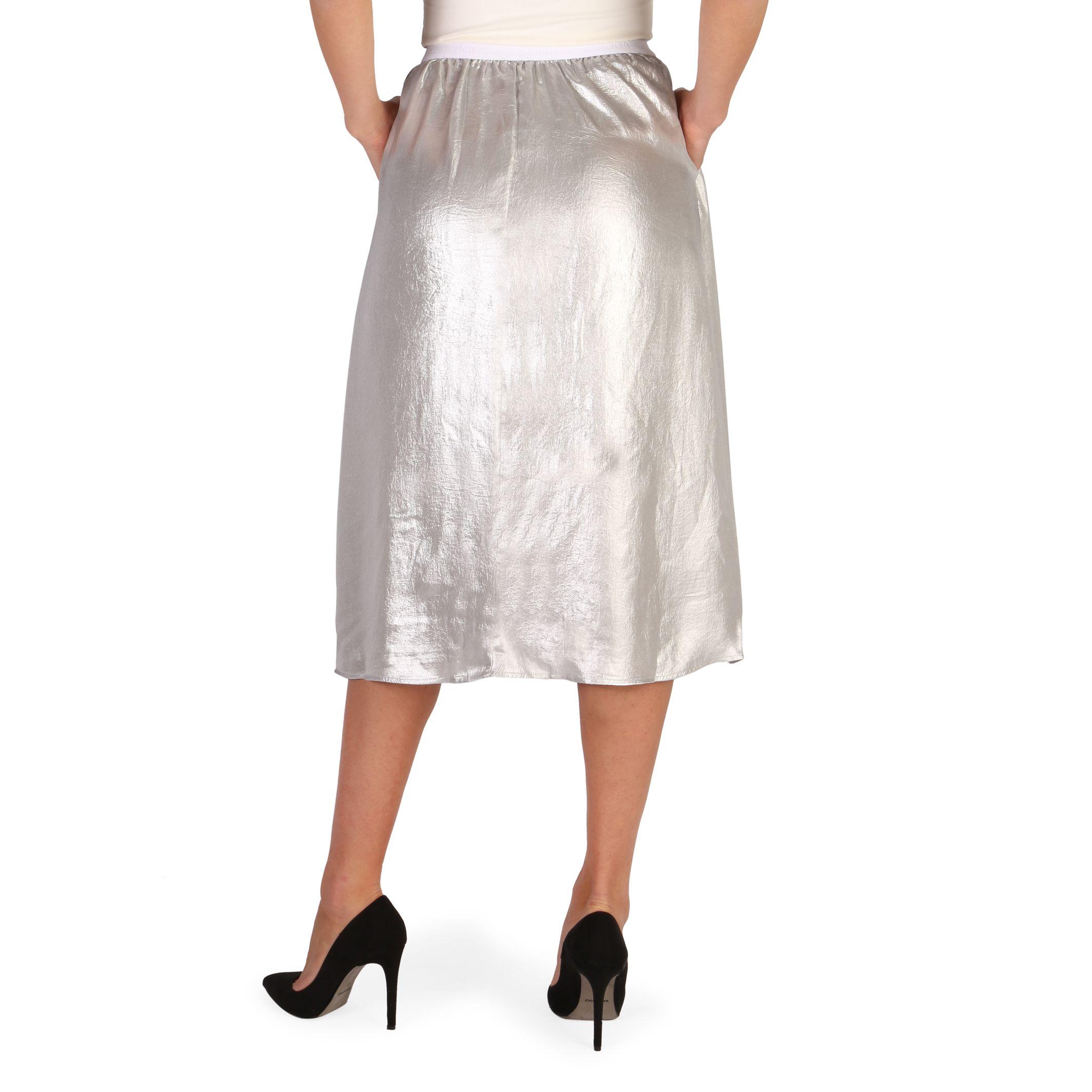 Calvin Klein - J20J205426 | You Fashion Outlet