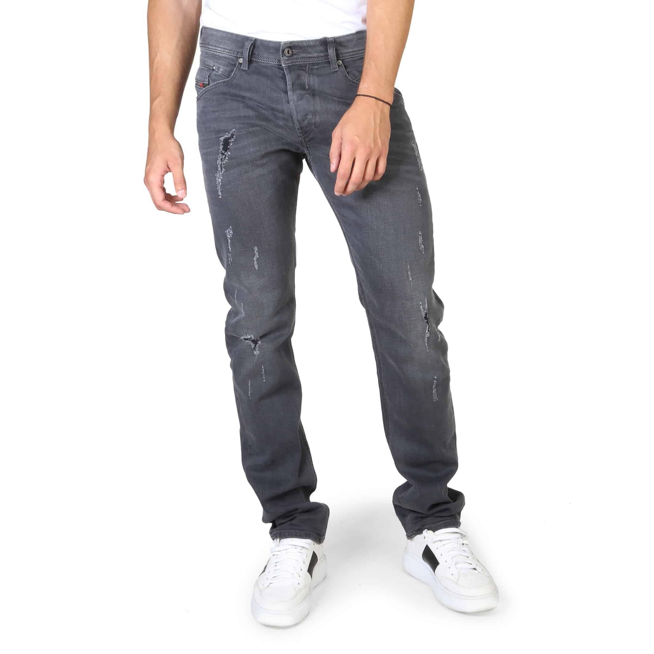 Diesel – BELTHER L32 Jeans