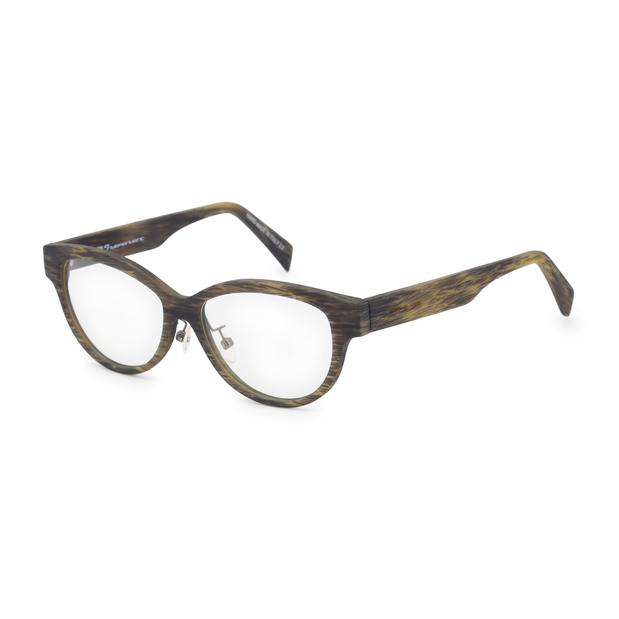 Lunettes Italia Independent – 5909A