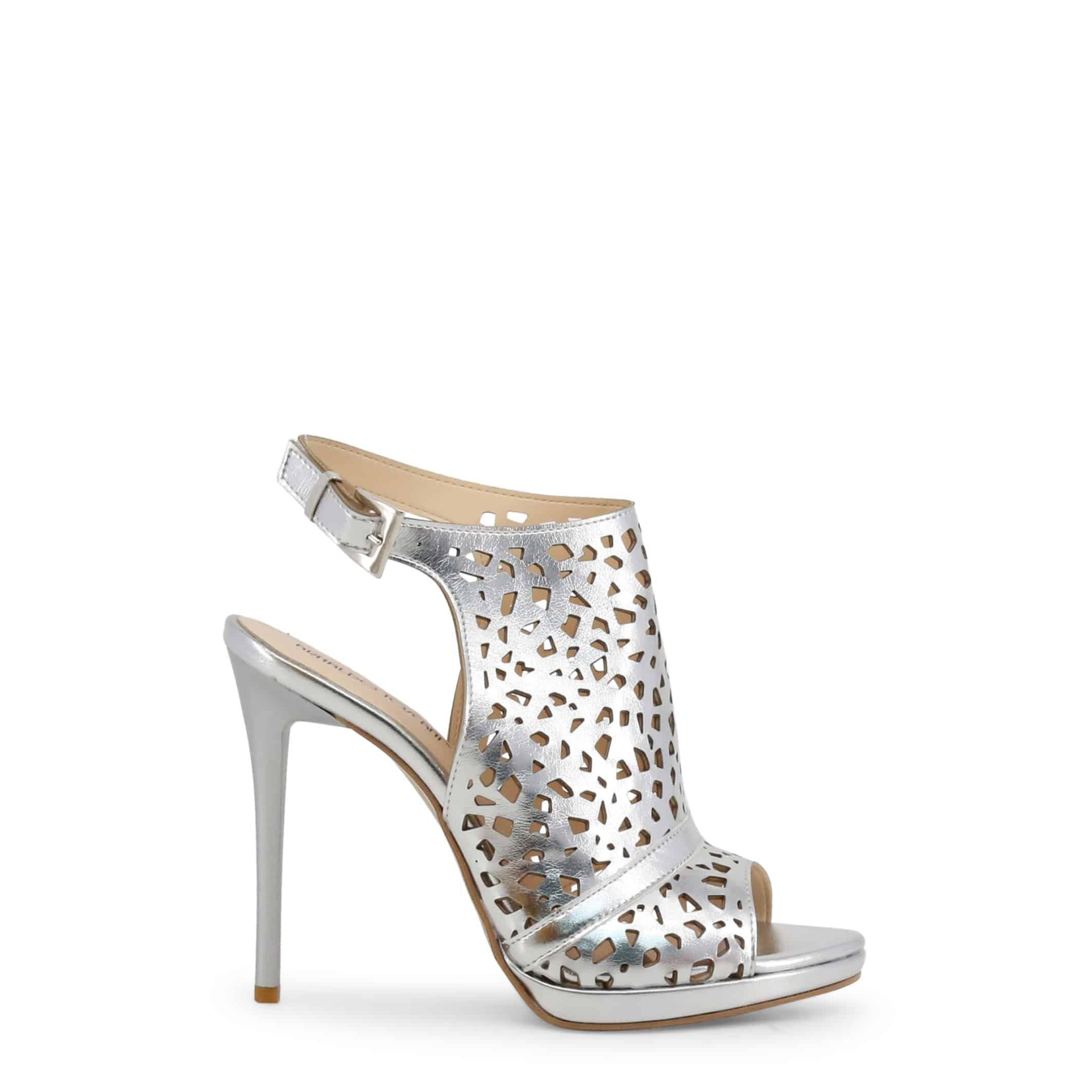 Schuhe U.S. Polo Assn. – WOUCK7108W8 – Braun