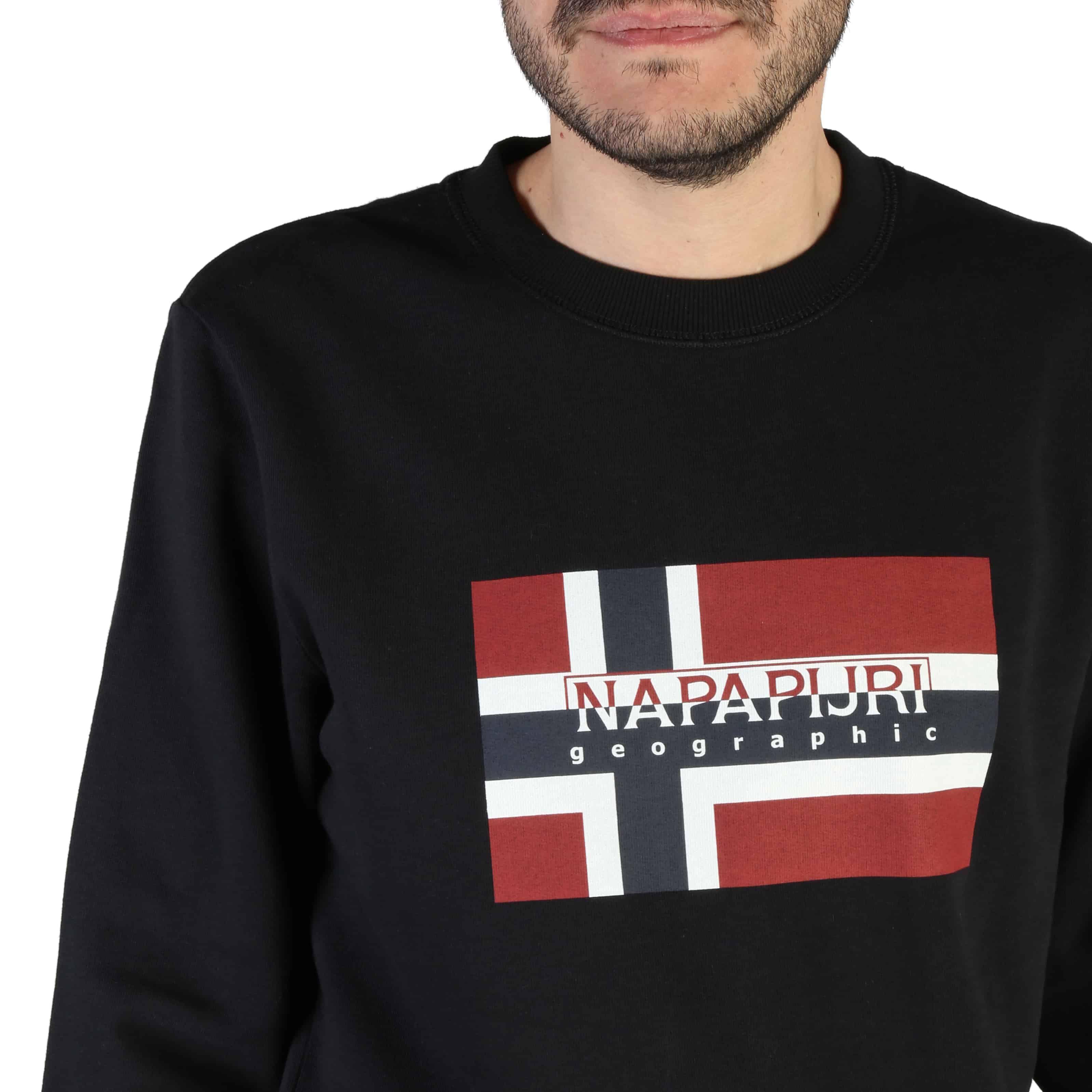 Napapijri | You Fashion Outlet