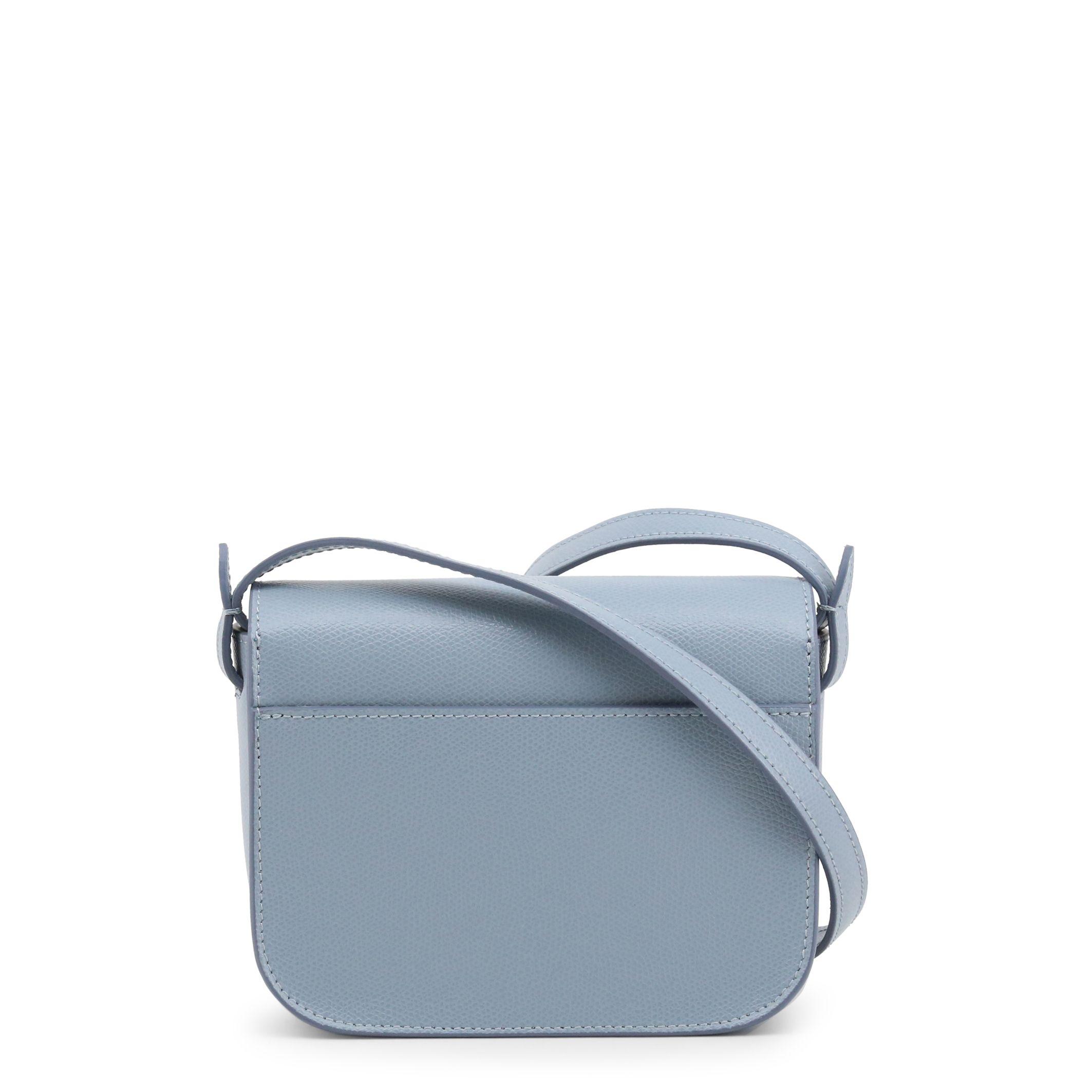 Furla - furla-1927_frangia - blau 3
