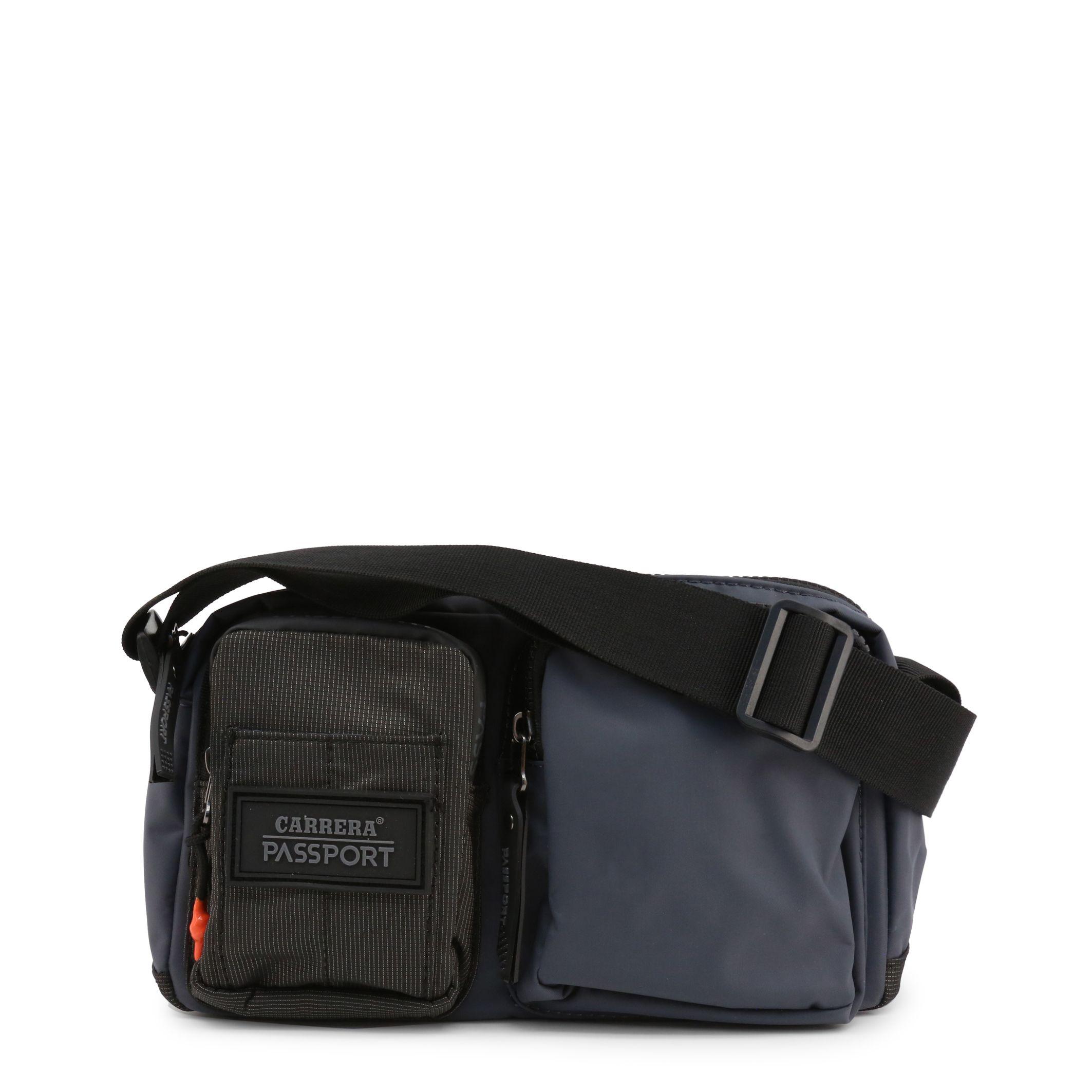 Carrera Jeans - PASSPORT_CB4534