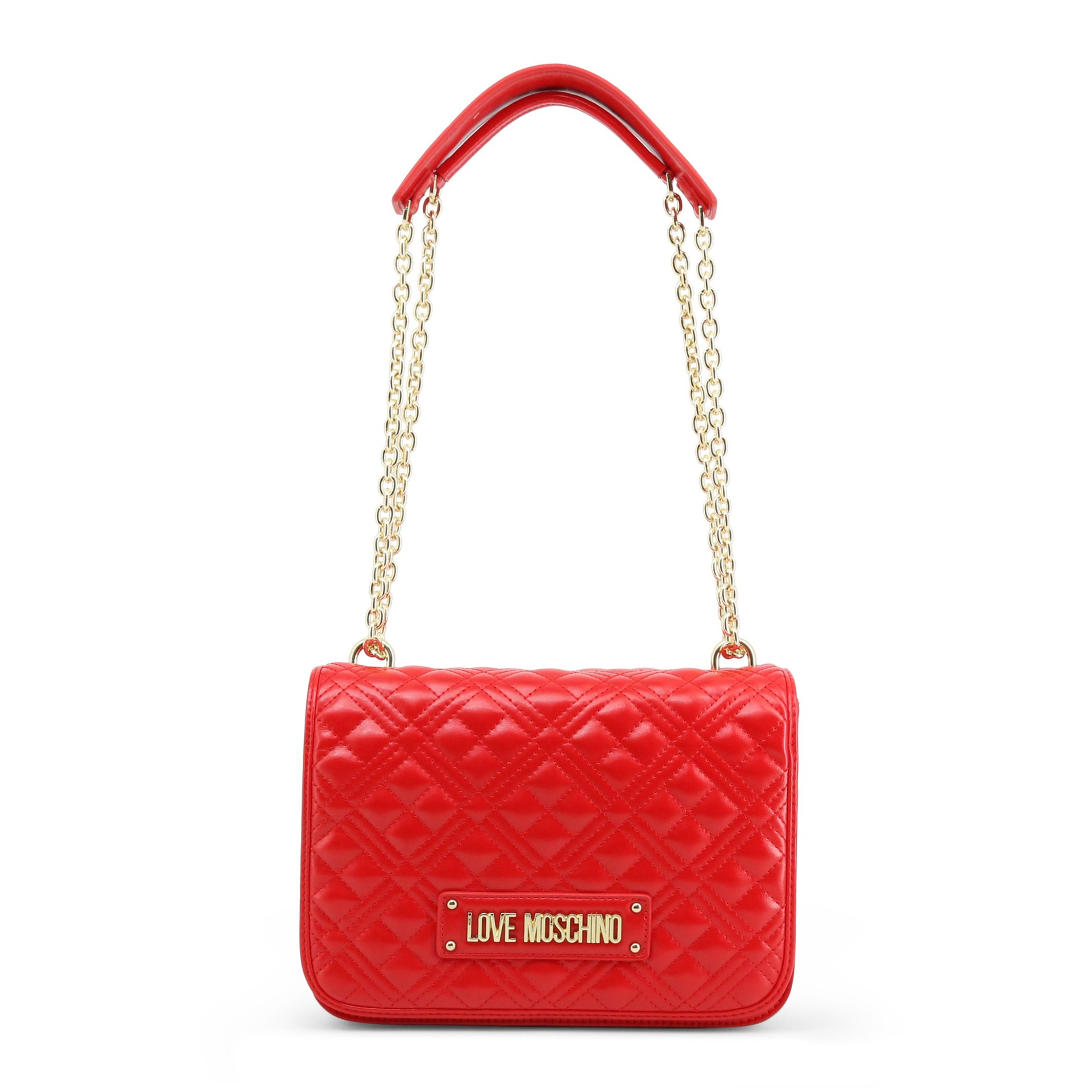 Love Moschino – JC4000PP1BLA