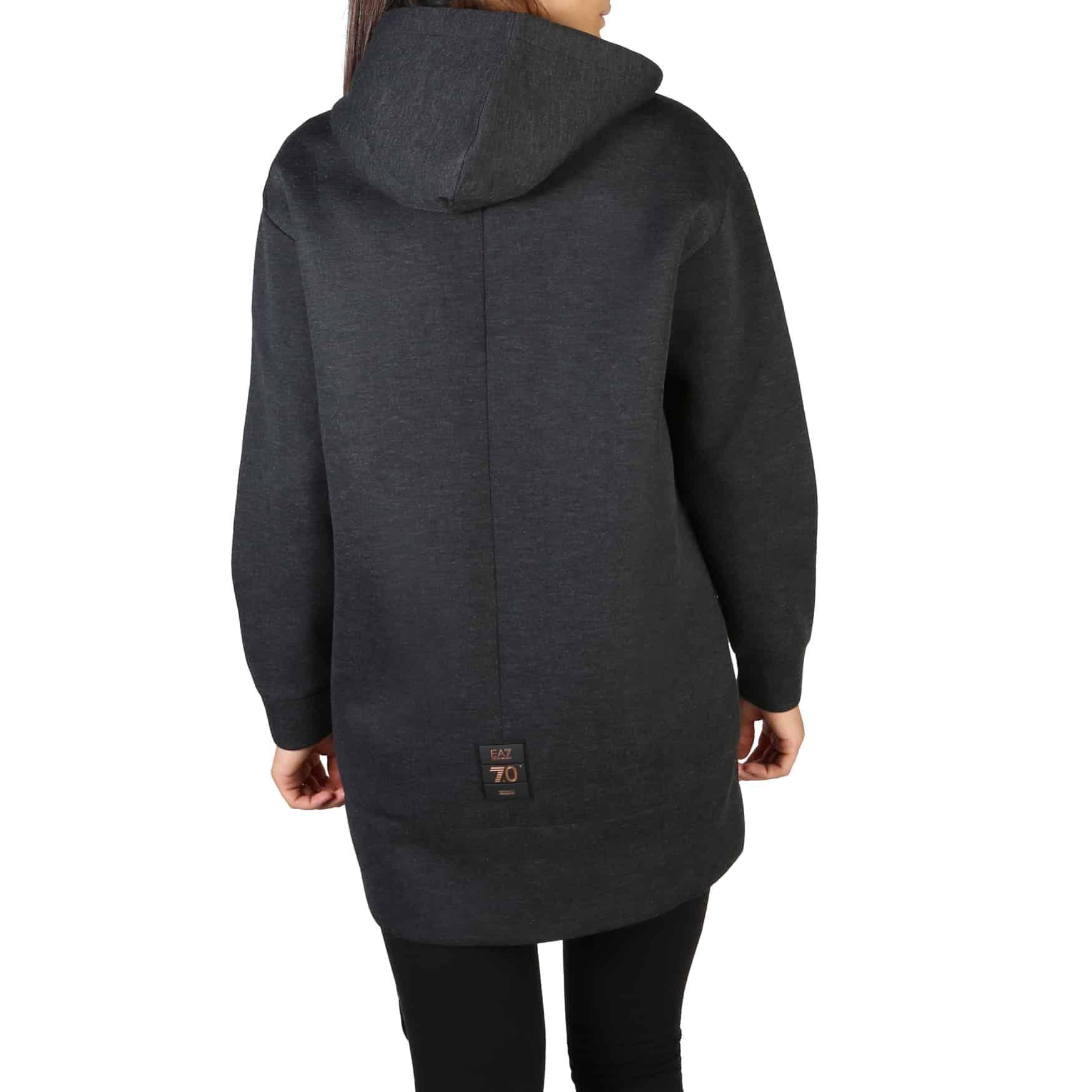 Clothing EA7 – 6YTM34_TJG0Z