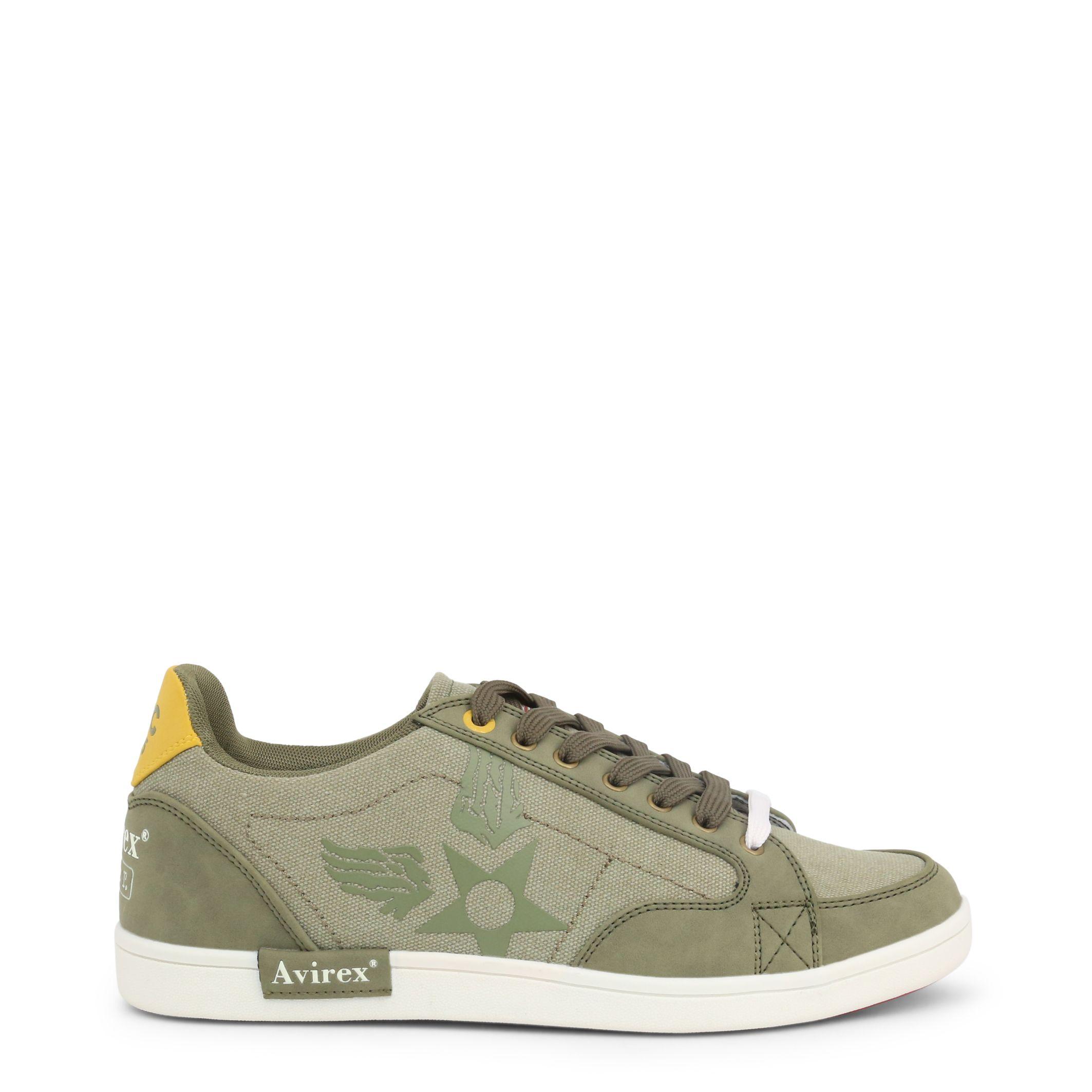 Chaussures Avirex – AV01M80637