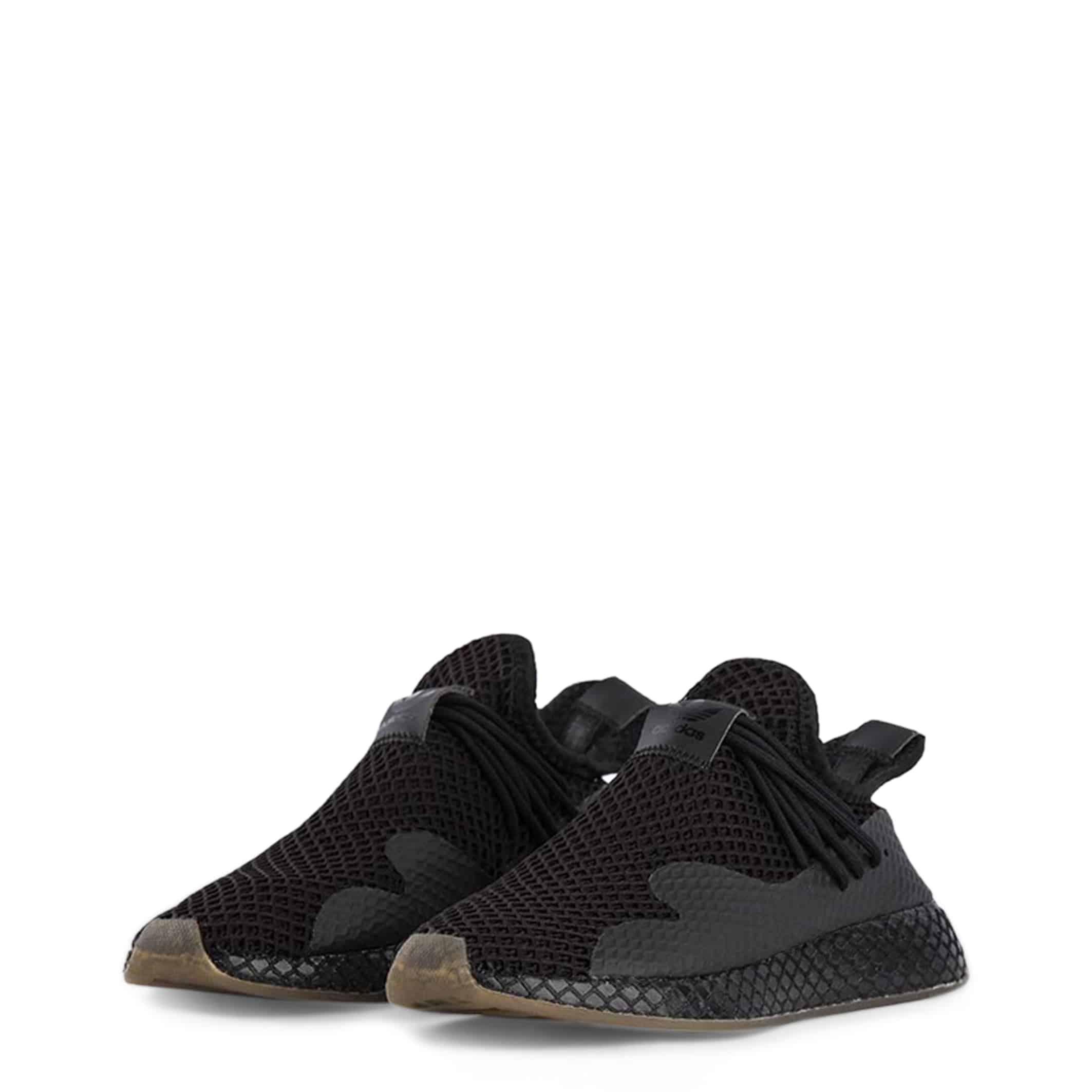 Adidas – Deerupt-S – Nero
