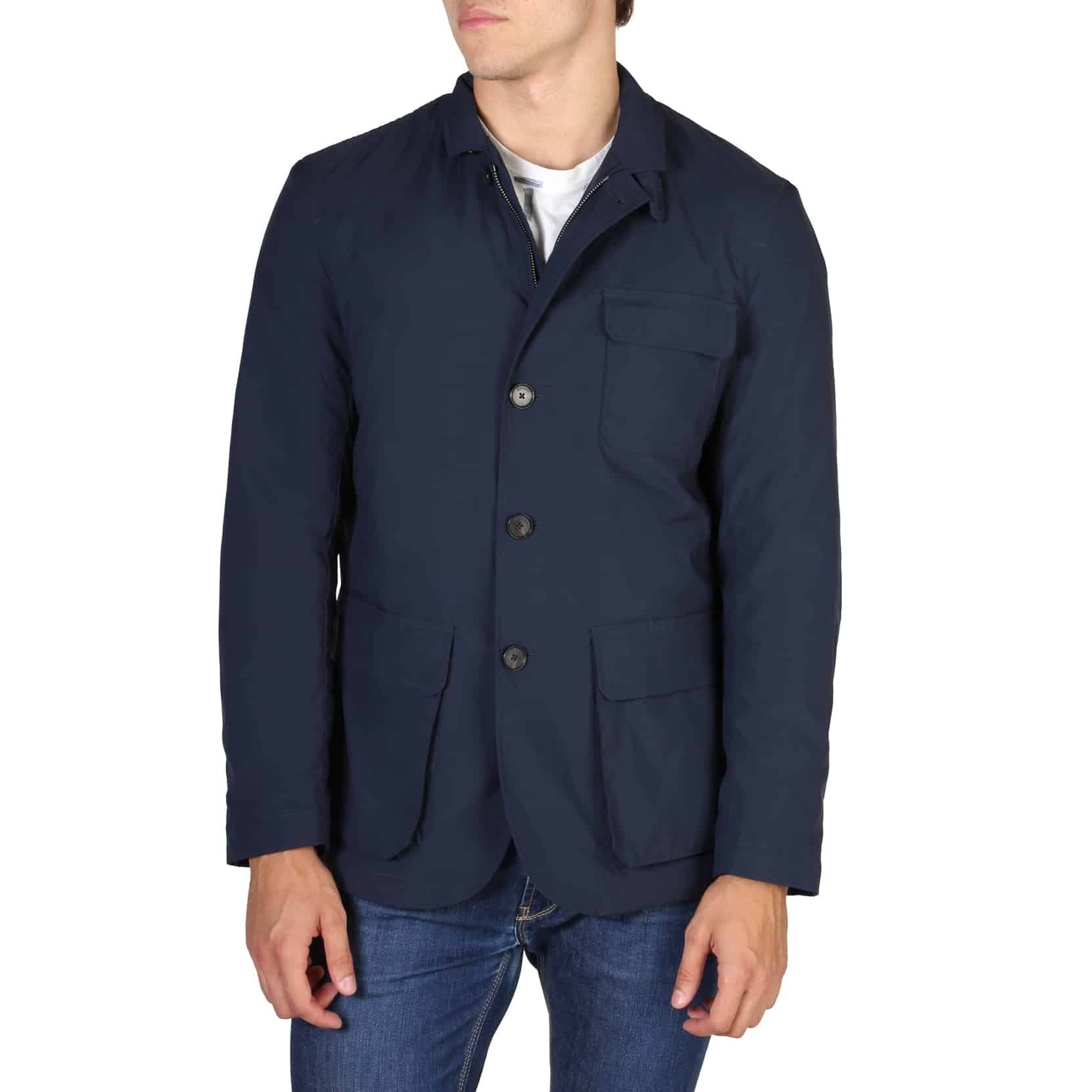 Hackett - HM402177 | You Fashion Outlet