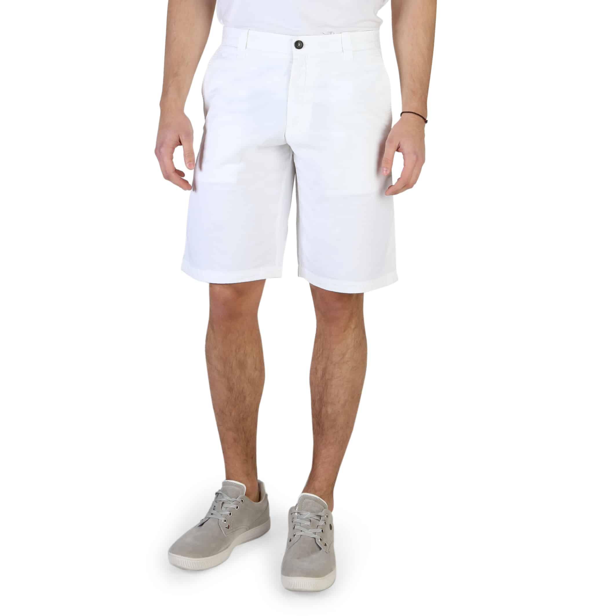 Bermuda Armani Jeans – 3Y6S75_6N21Z