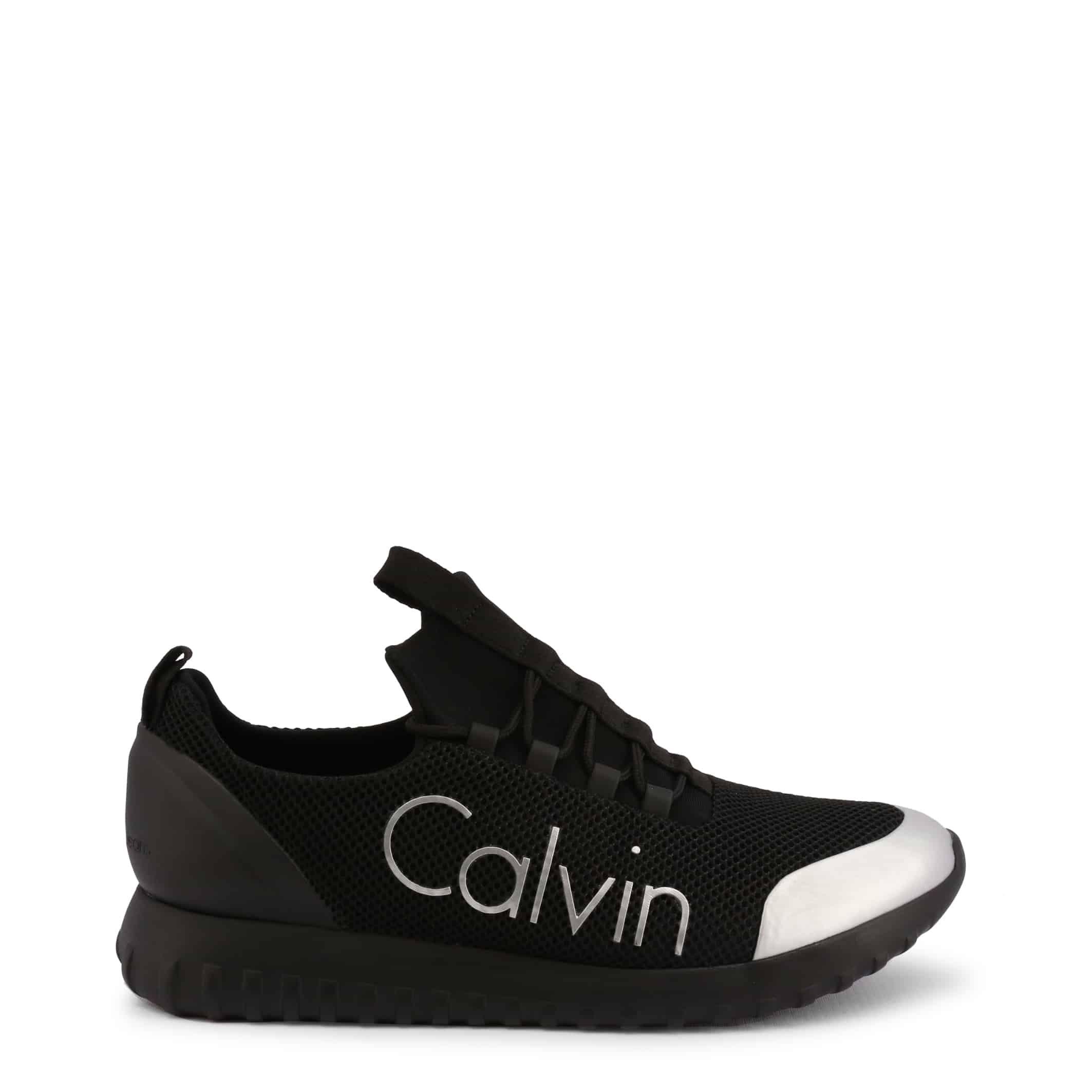 Calvin Klein – RON_B4S0506