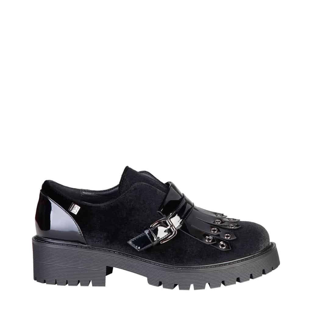 Chaussures classiques Laura Biagiotti – 2254