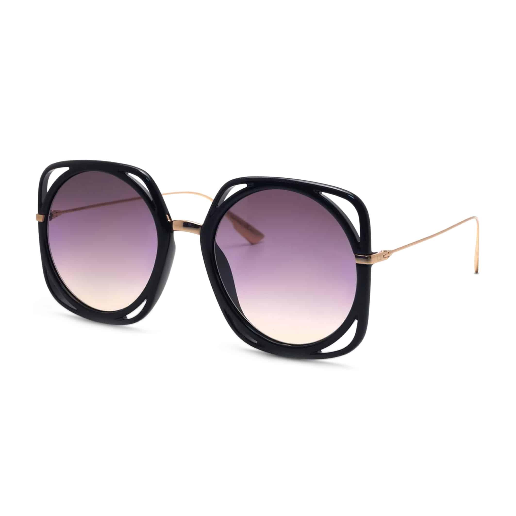 Accessoires Dior – DIORDIRECTION – Schwarz