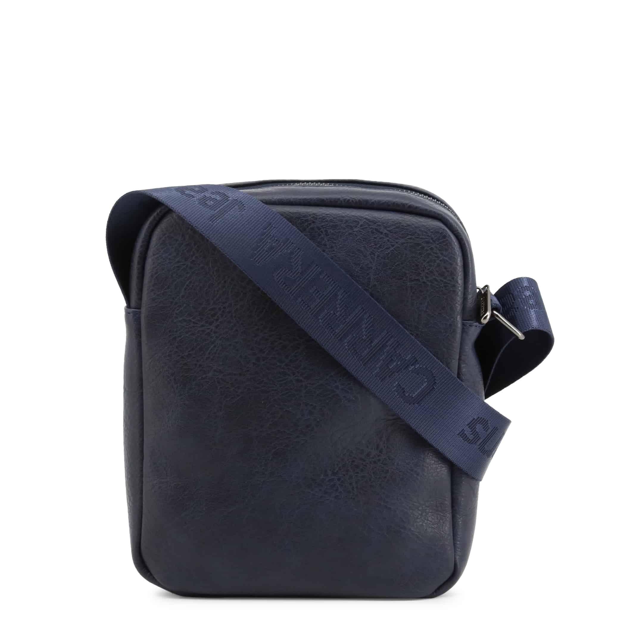 Sacs bandoulière Carrera Jeans – JEFF_CB3441