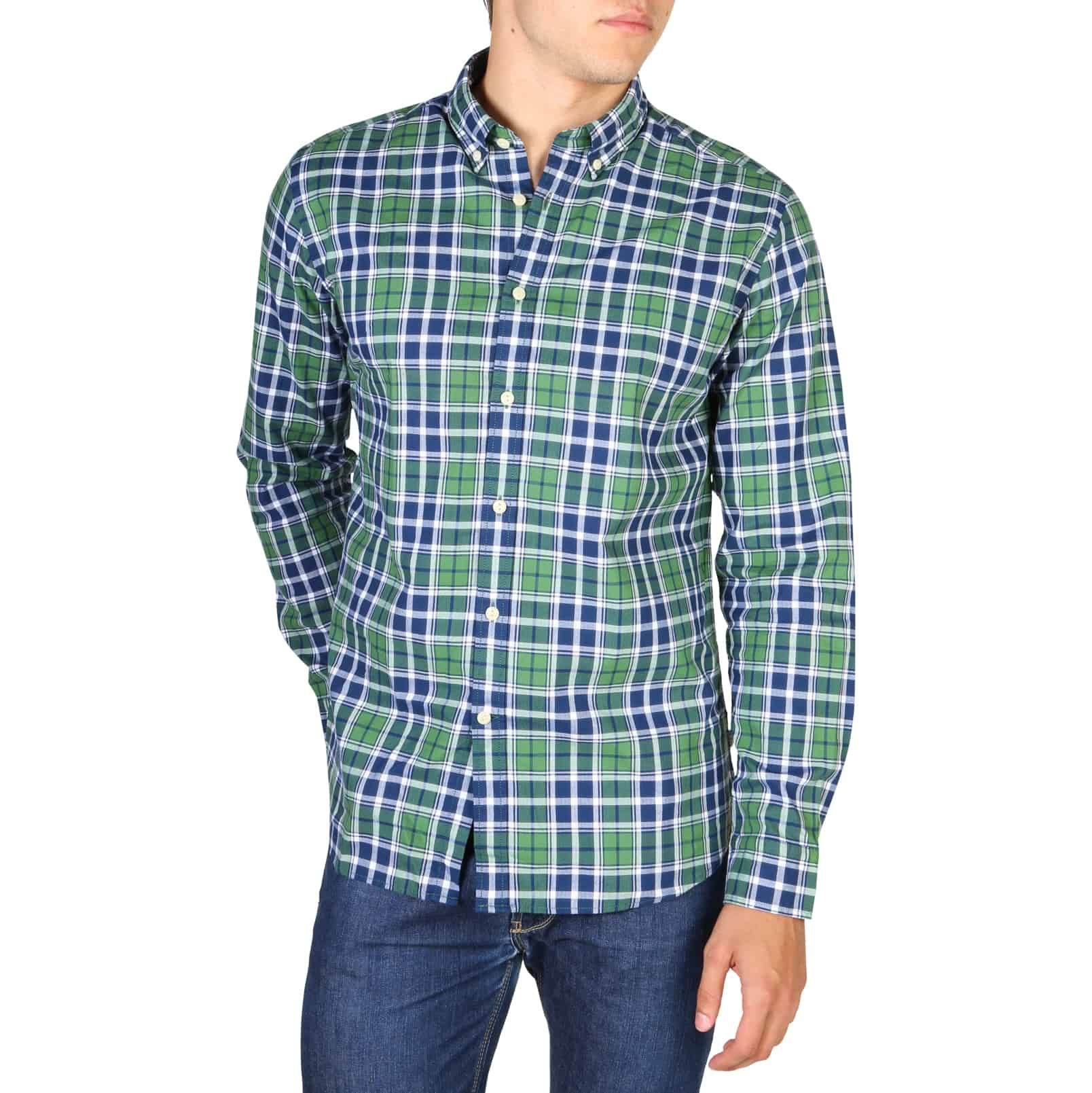 Hackett - HM307927 | You Fashion Outlet