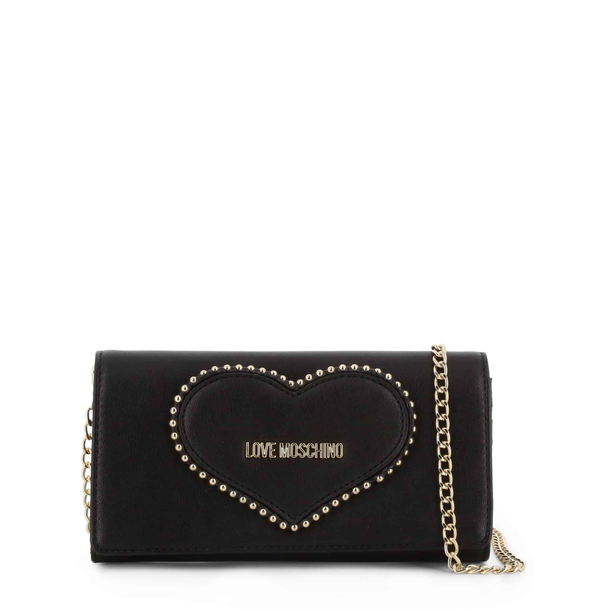 Love Moschino - JC5640PP08KG  | You Fashion Outlet
