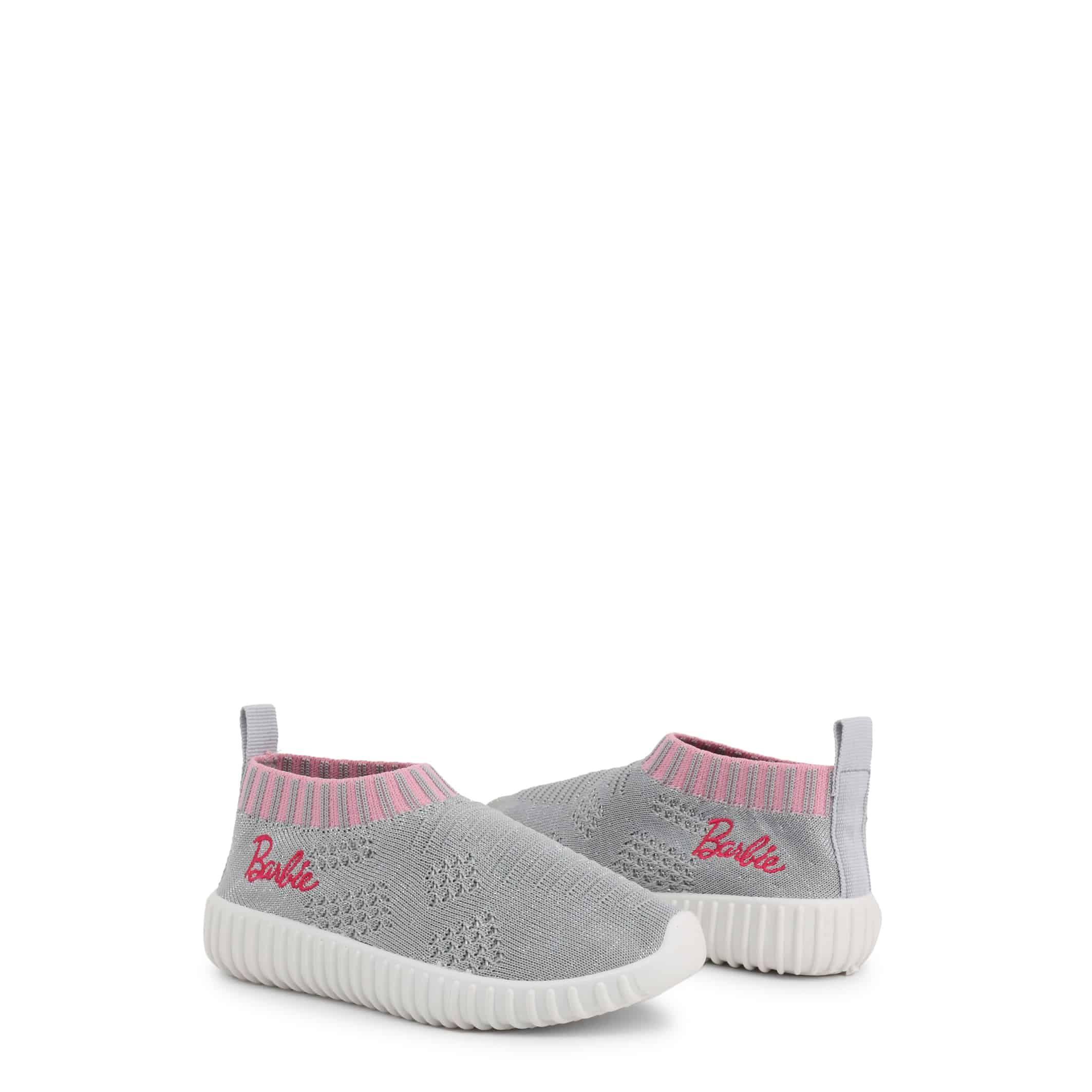 Sneakers Barbie – BA824