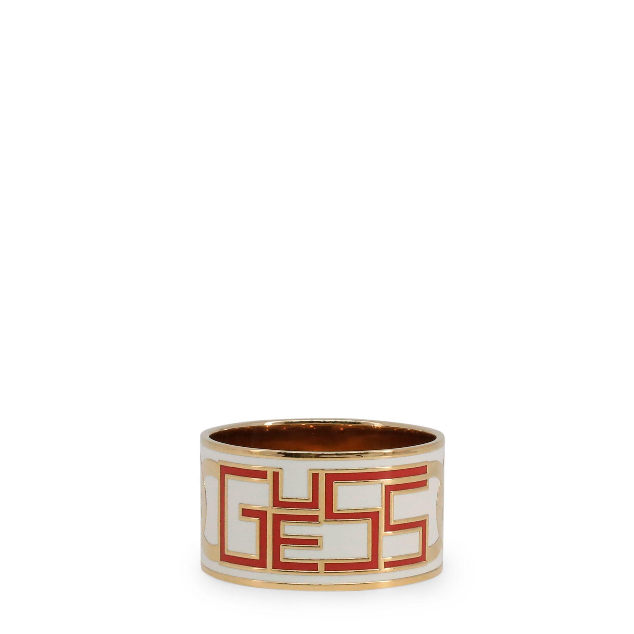 Bracelets Guess – UBB309
