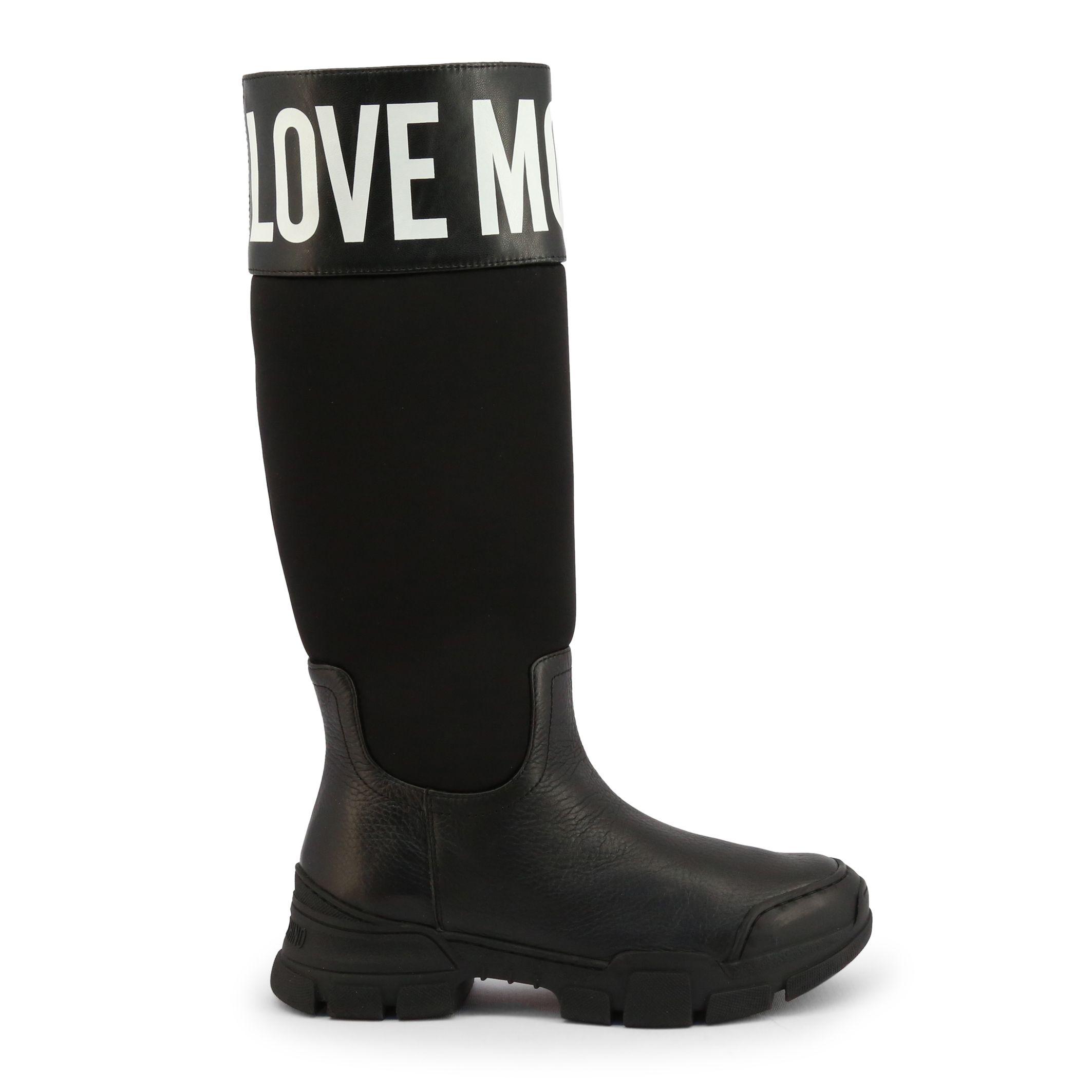 Love Moschino – JA15594G0BJB