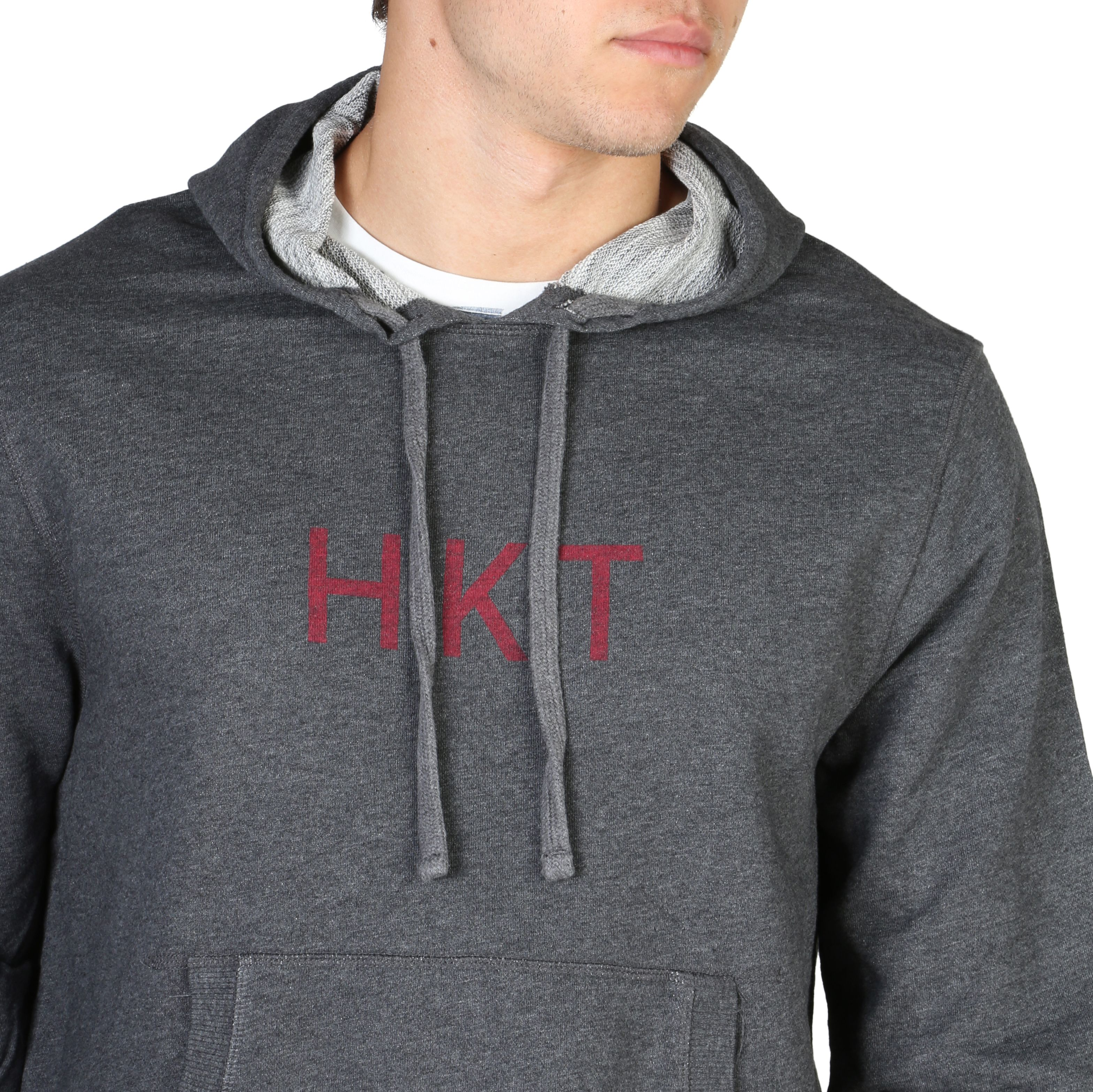 Hackett - HM580727 | You Fashion Outlet