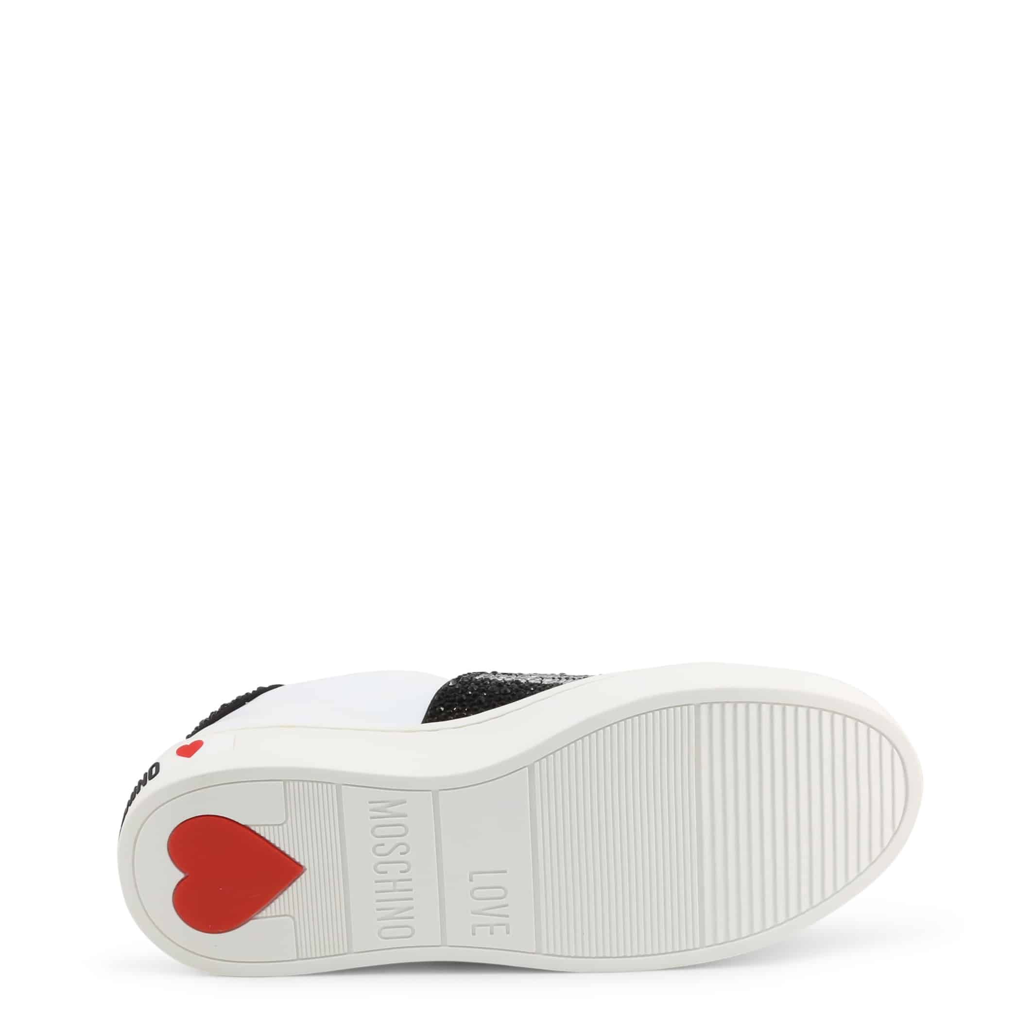 Sneakers Love Moschino – JA15103G1BIA